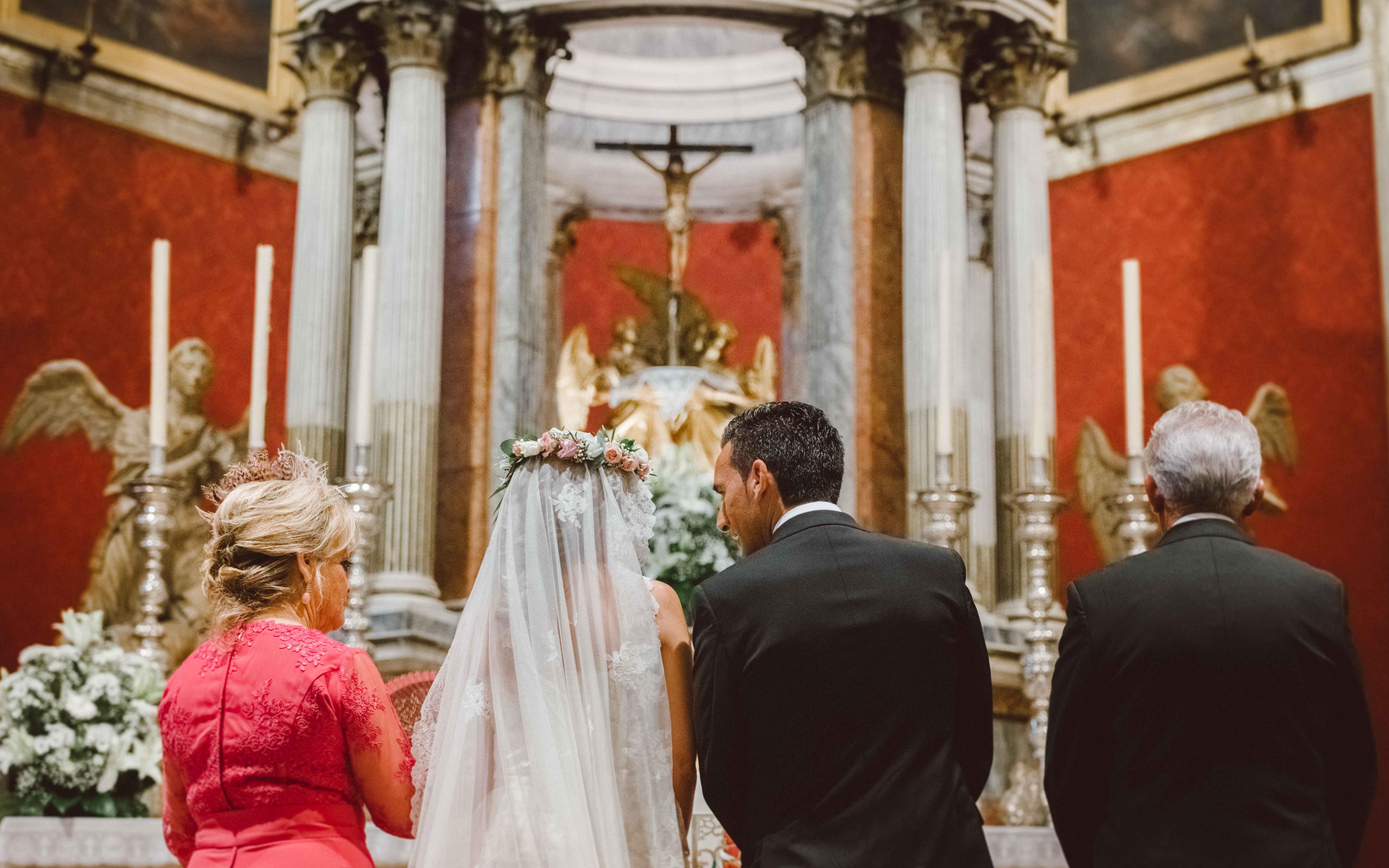 boda el puerto de santamaria-380