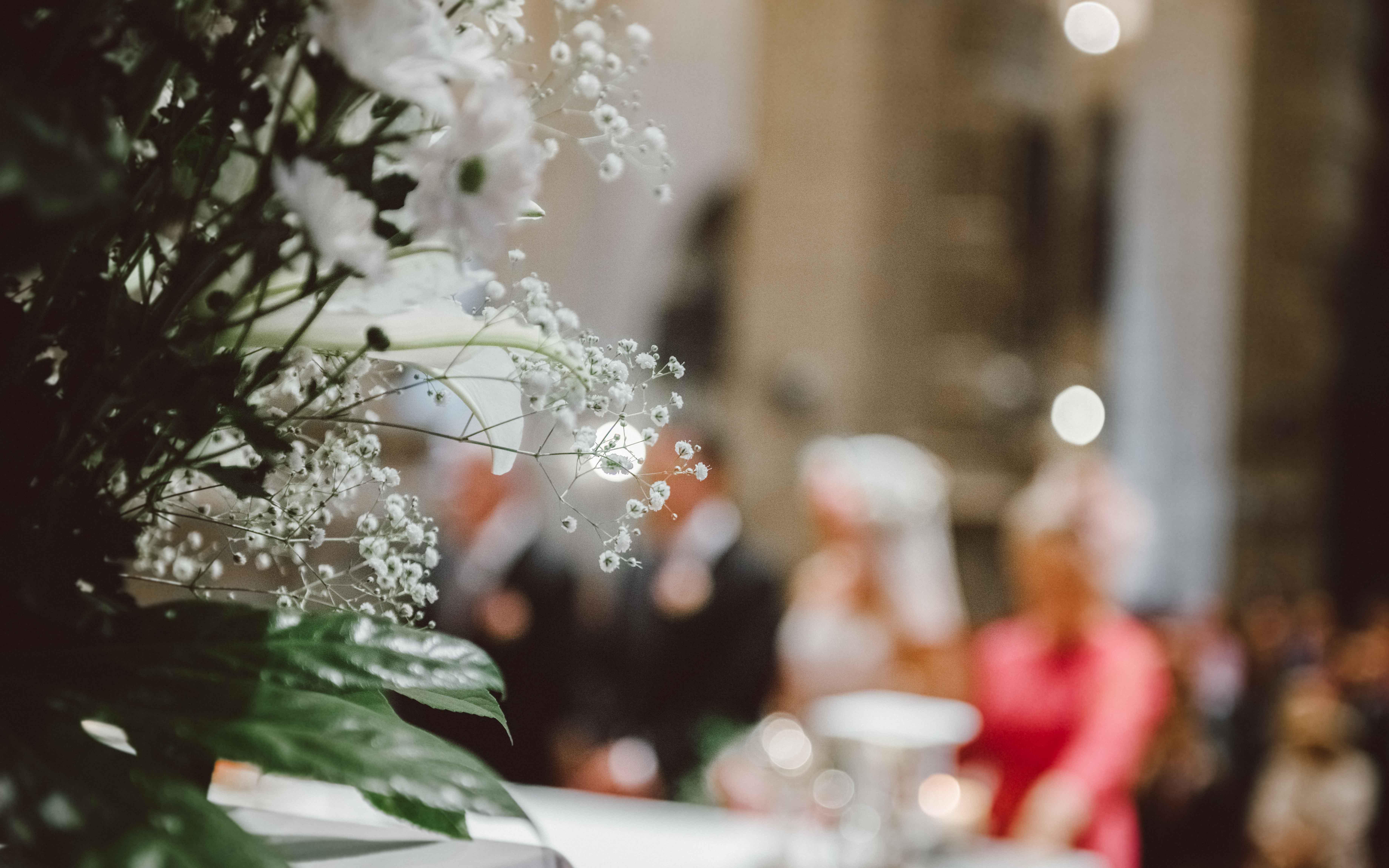 boda el puerto de santamaria-381