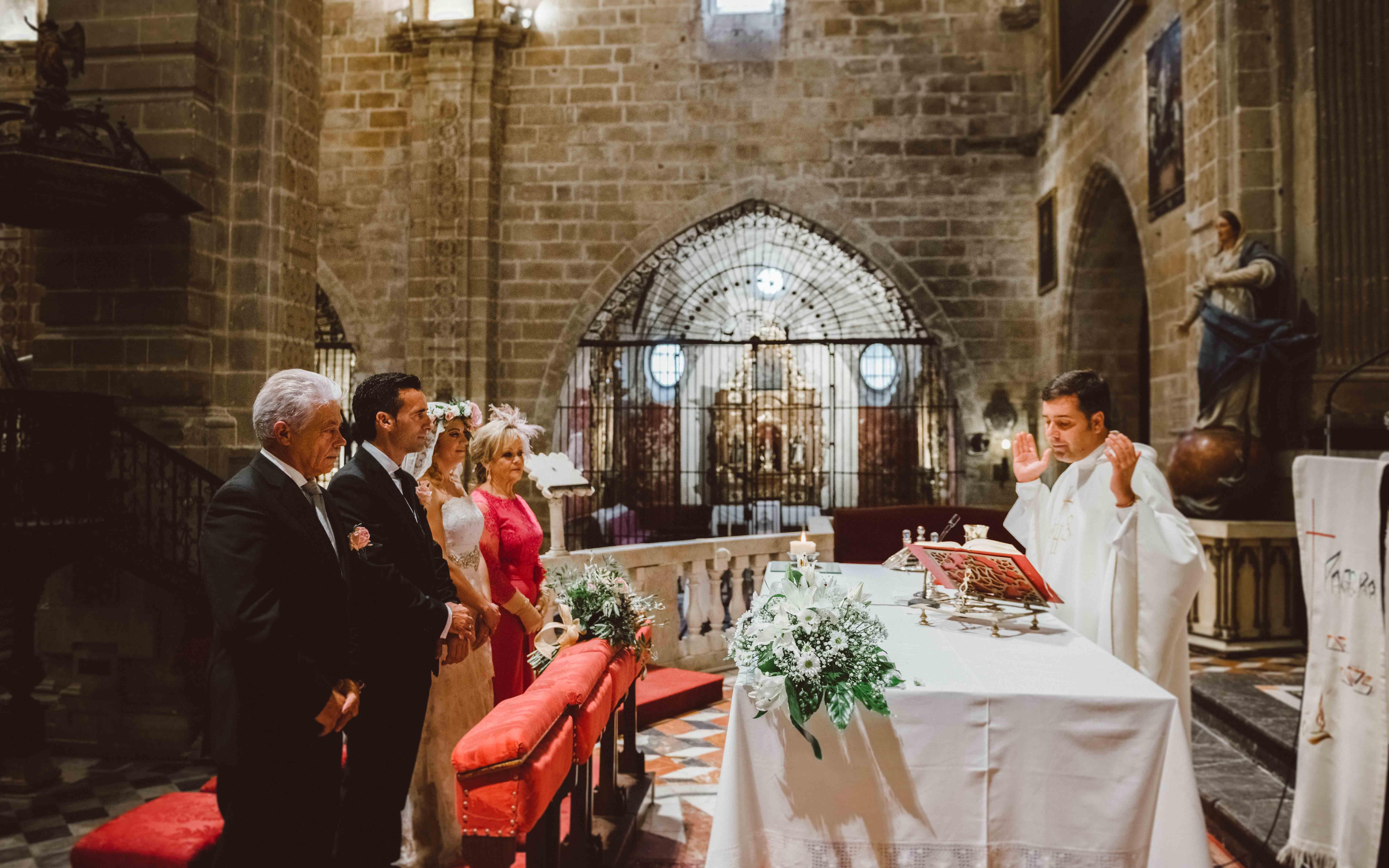 boda el puerto de santamaria-387