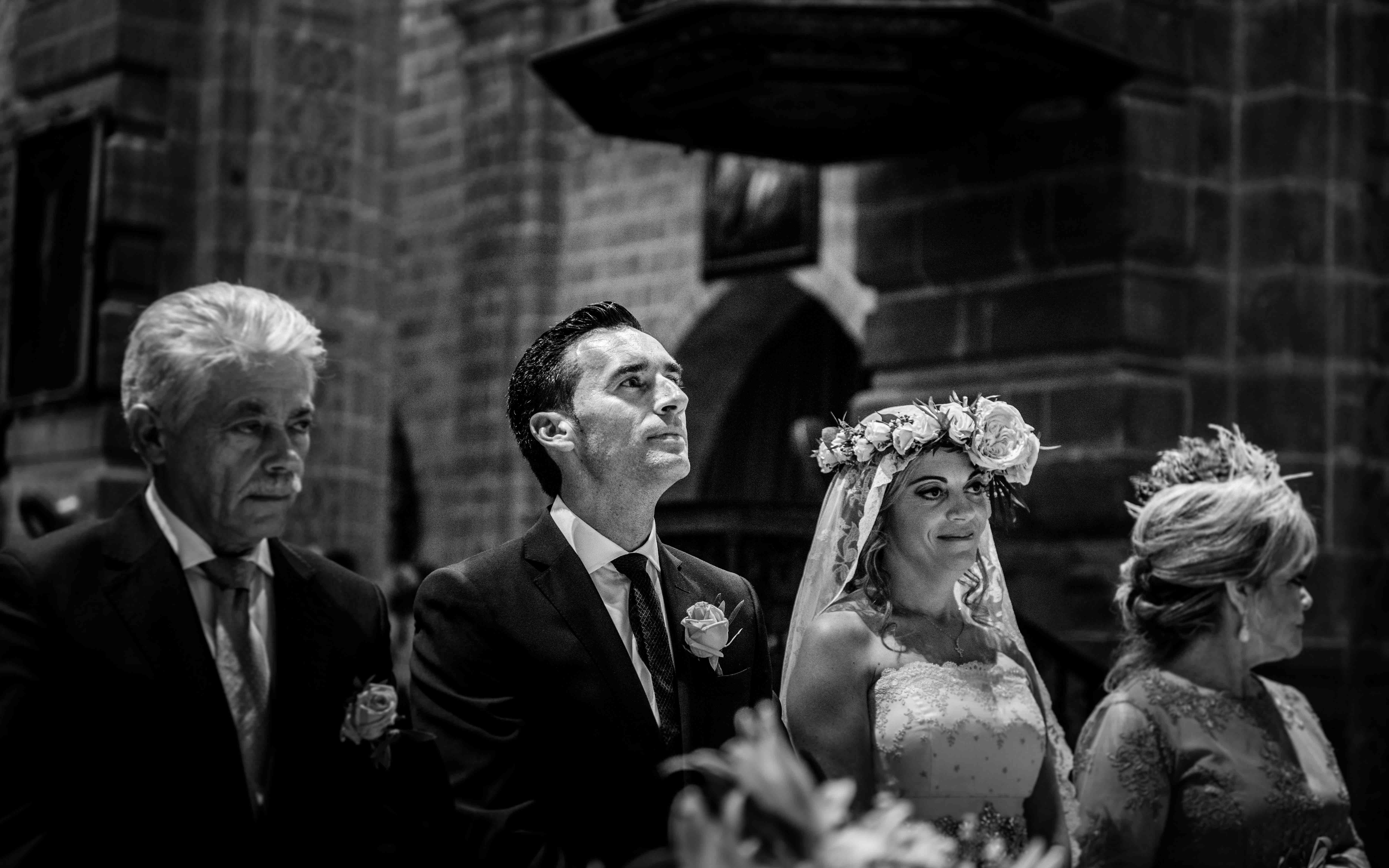 boda el puerto de santamaria-388