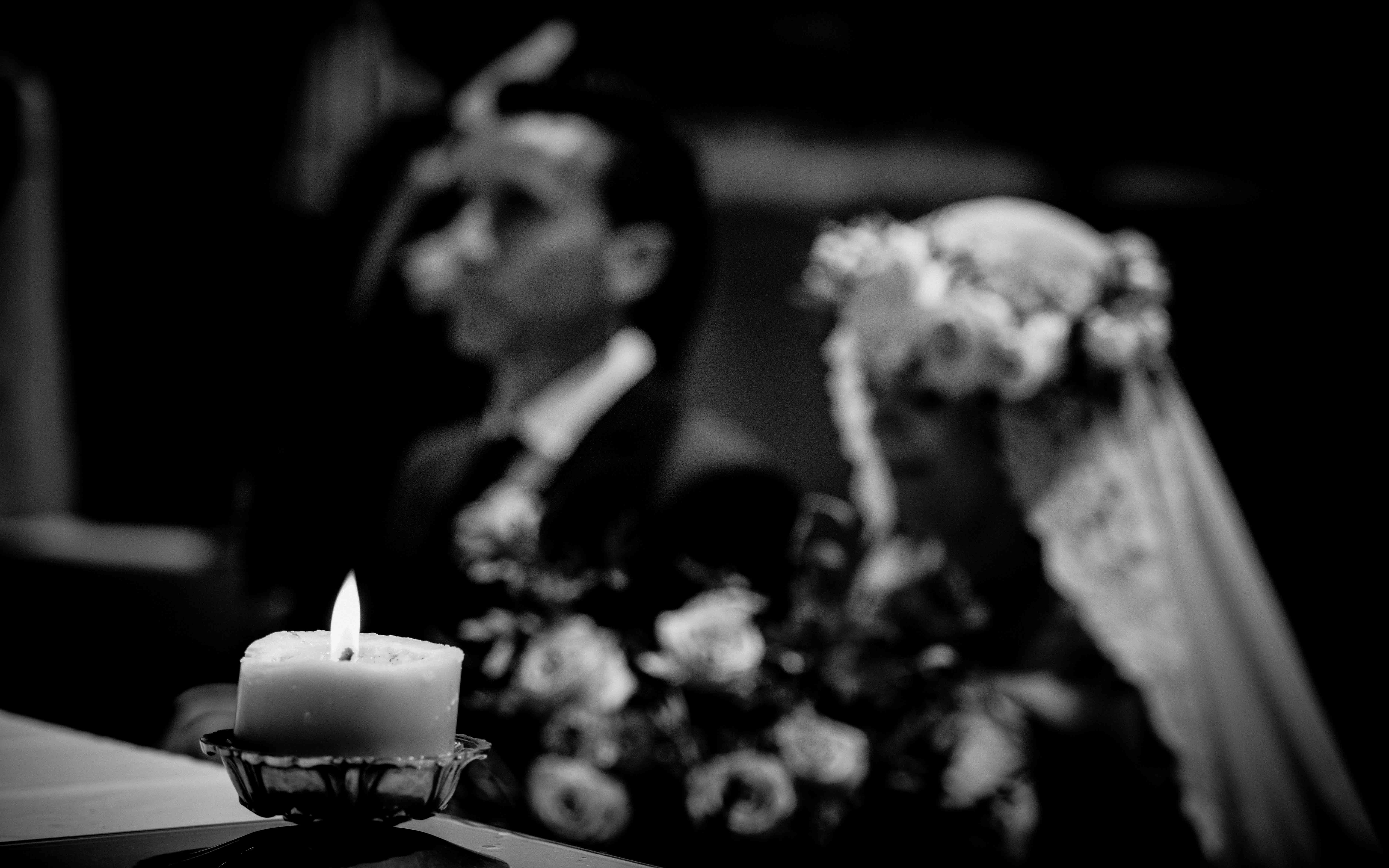 boda el puerto de santamaria-397