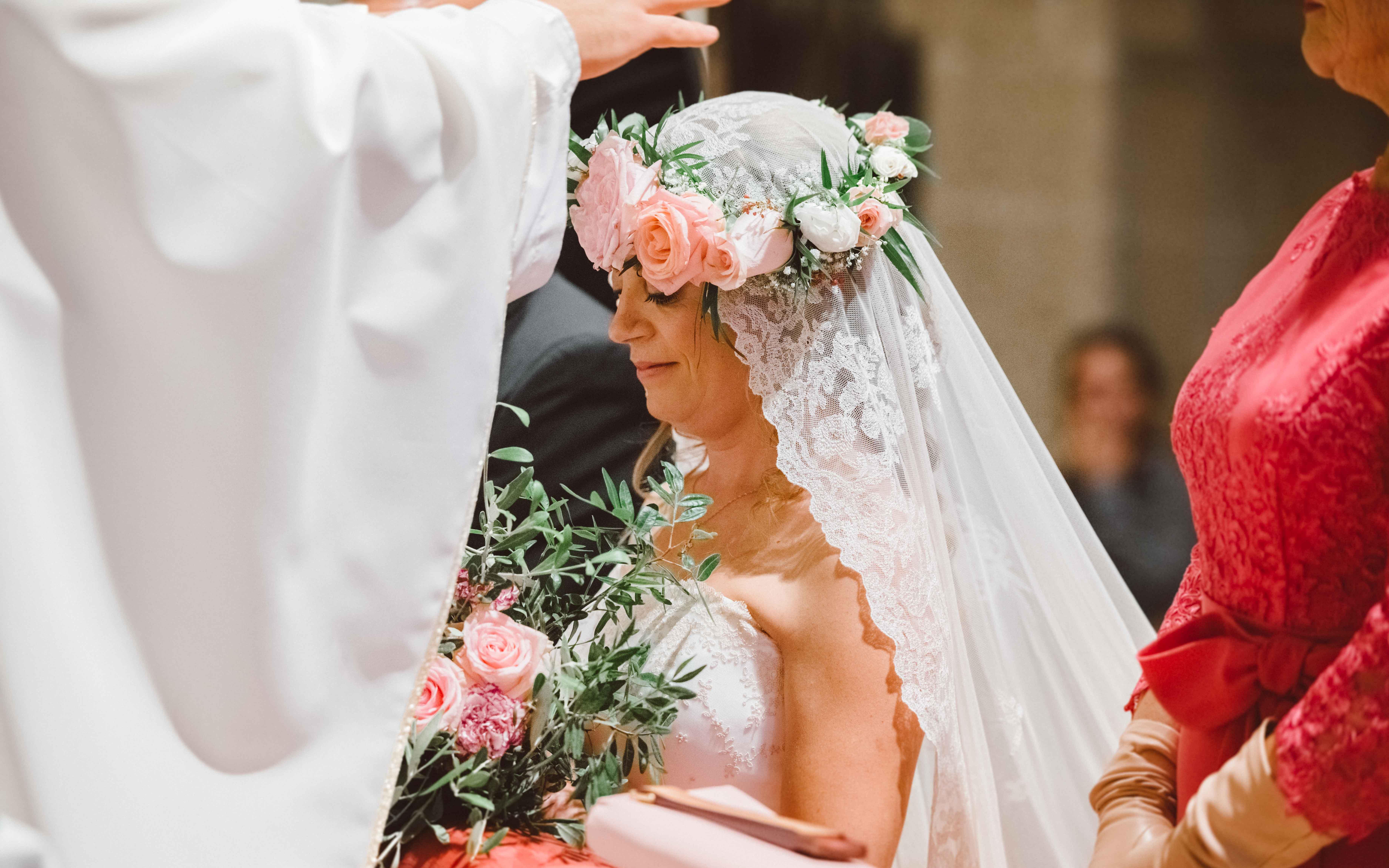 boda el puerto de santamaria-398