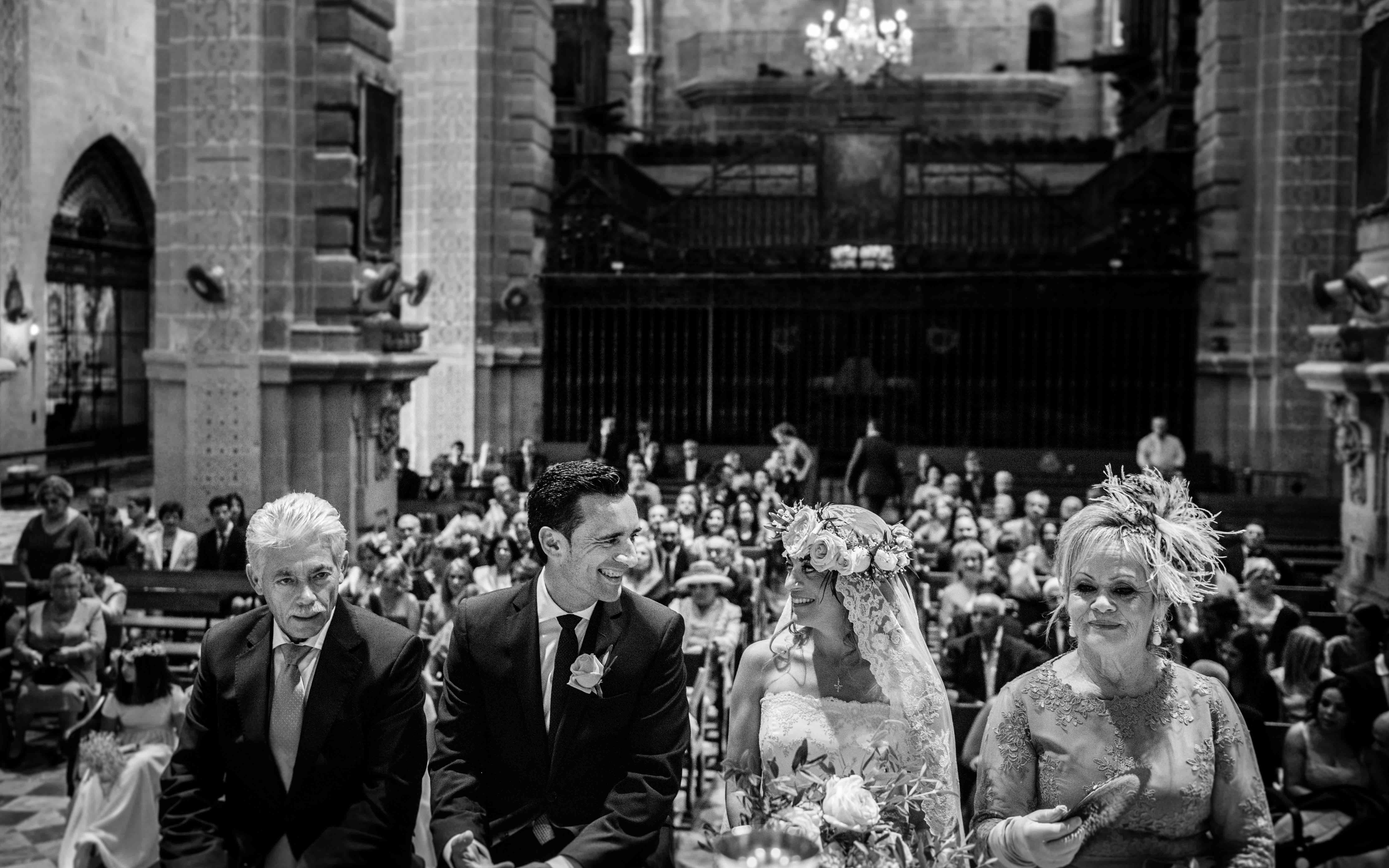 boda el puerto de santamaria-419