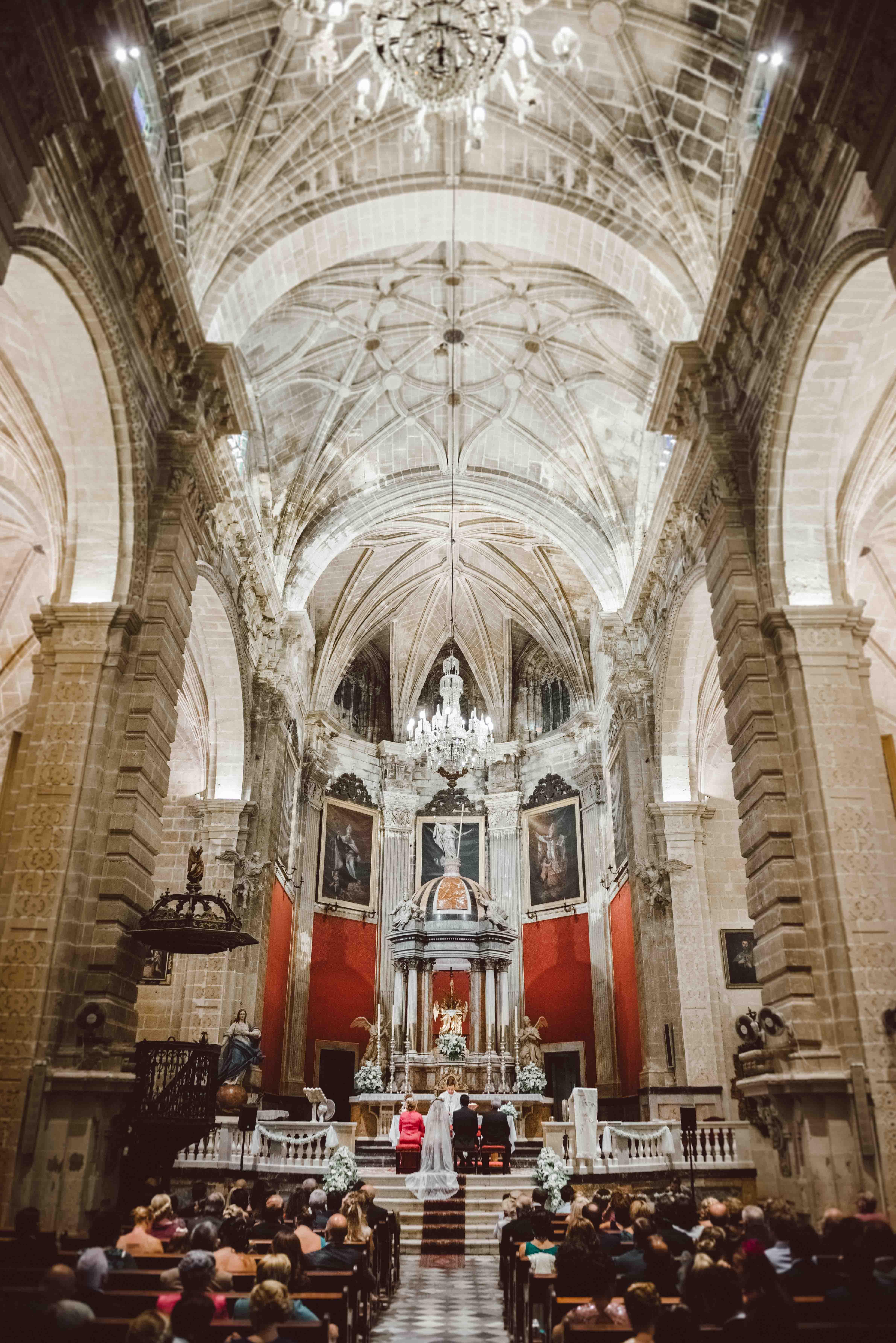 boda el puerto de santamaria-422