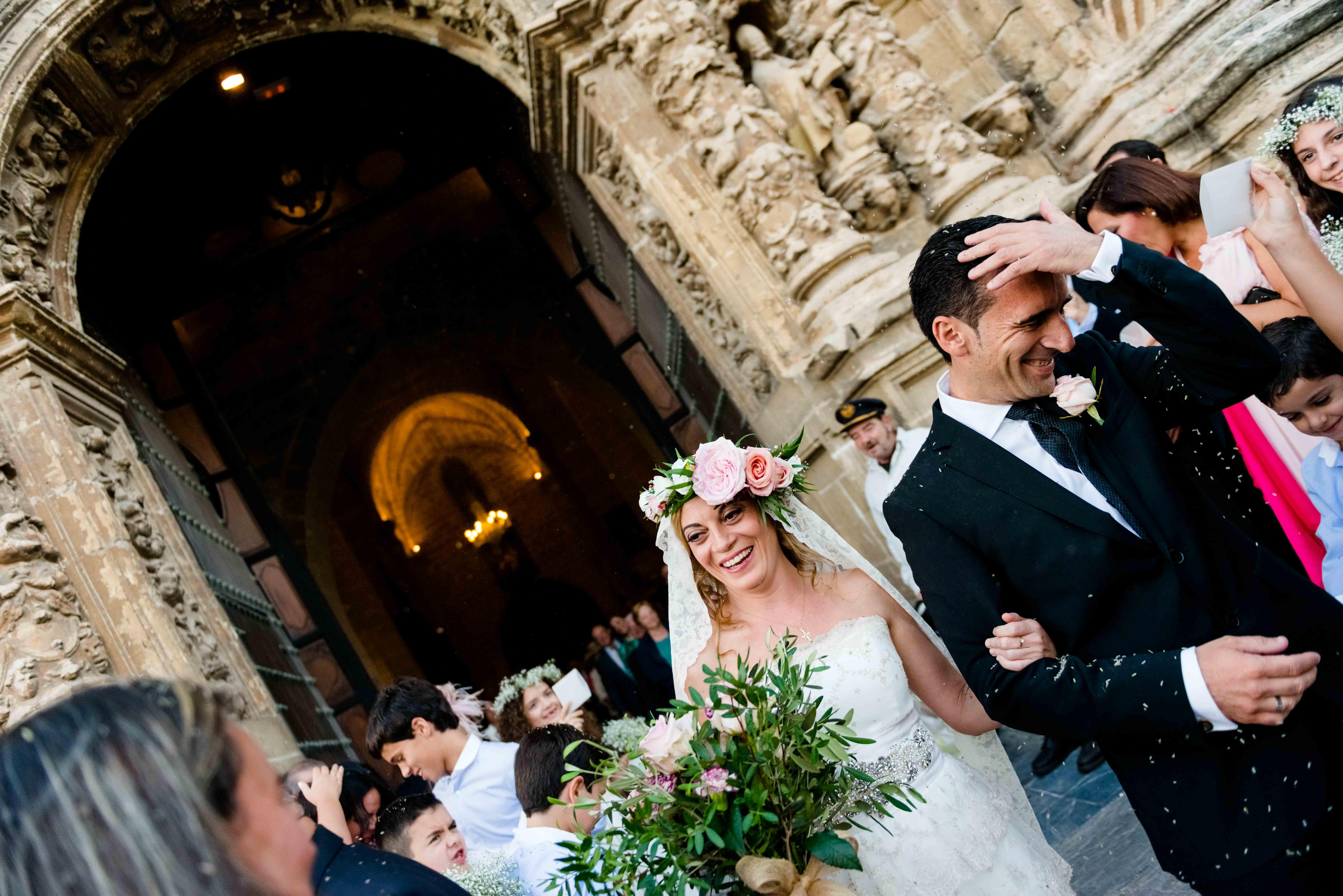boda el puerto de santamaria-485
