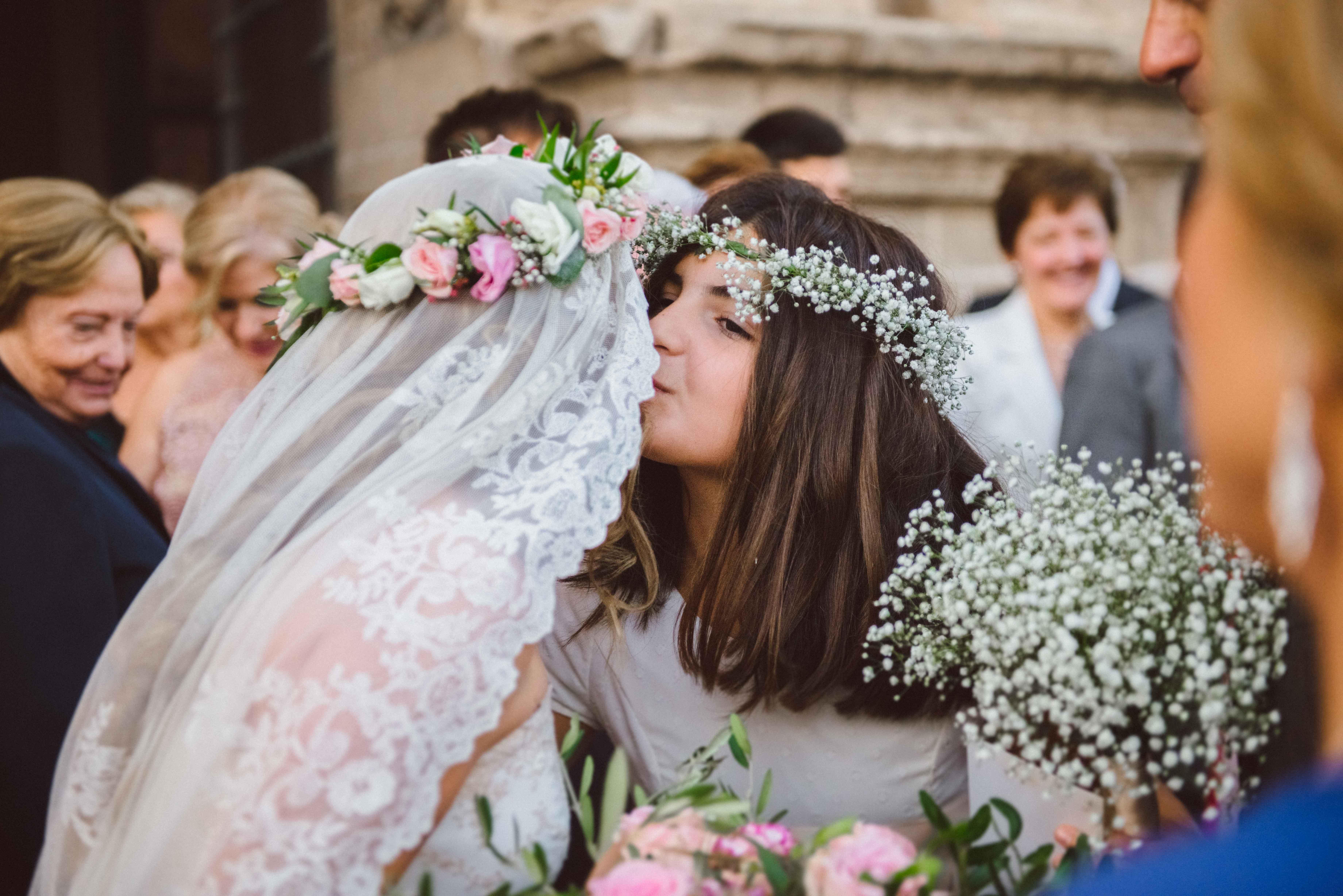boda el puerto de santamaria-495