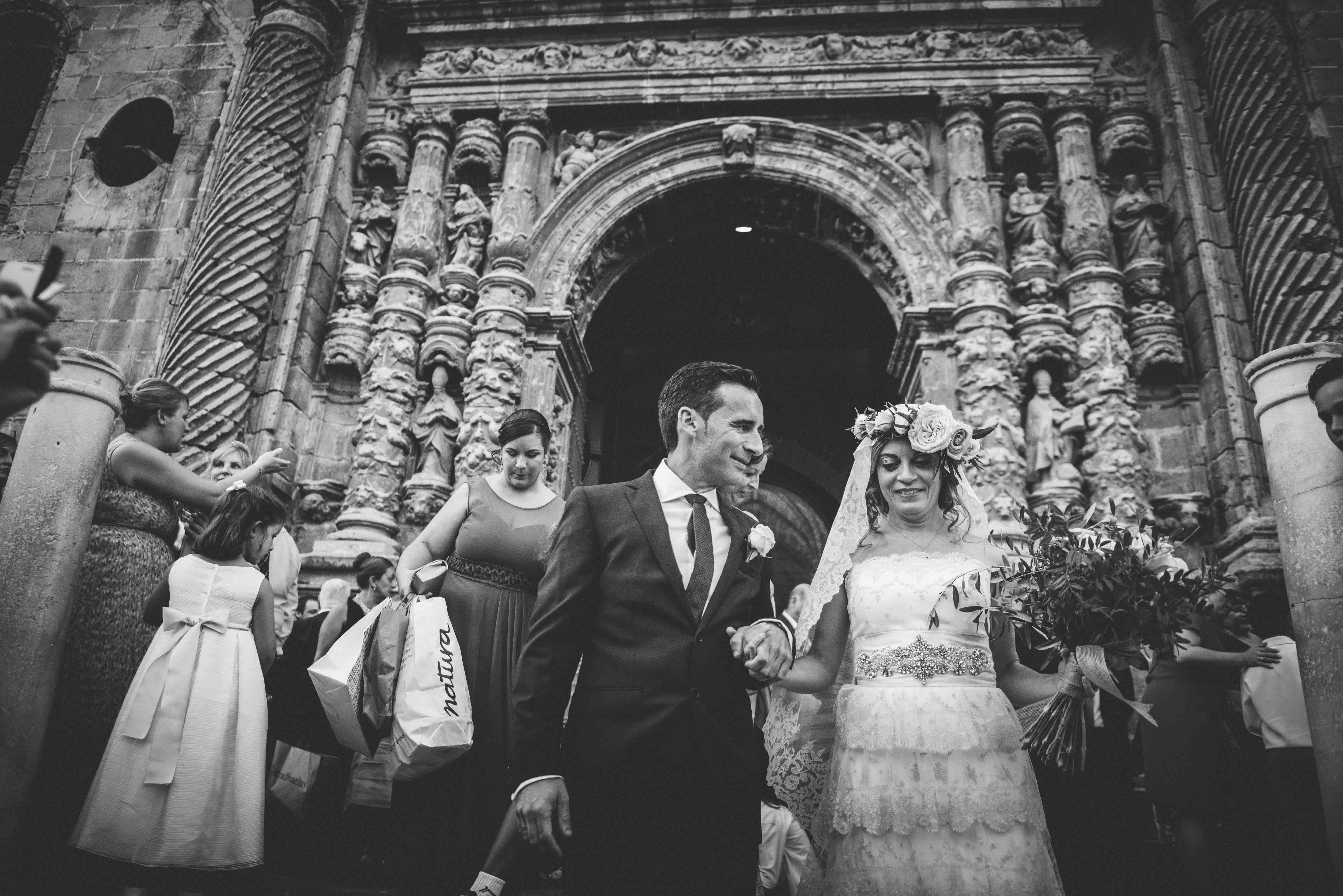 boda el puerto de santamaria-526