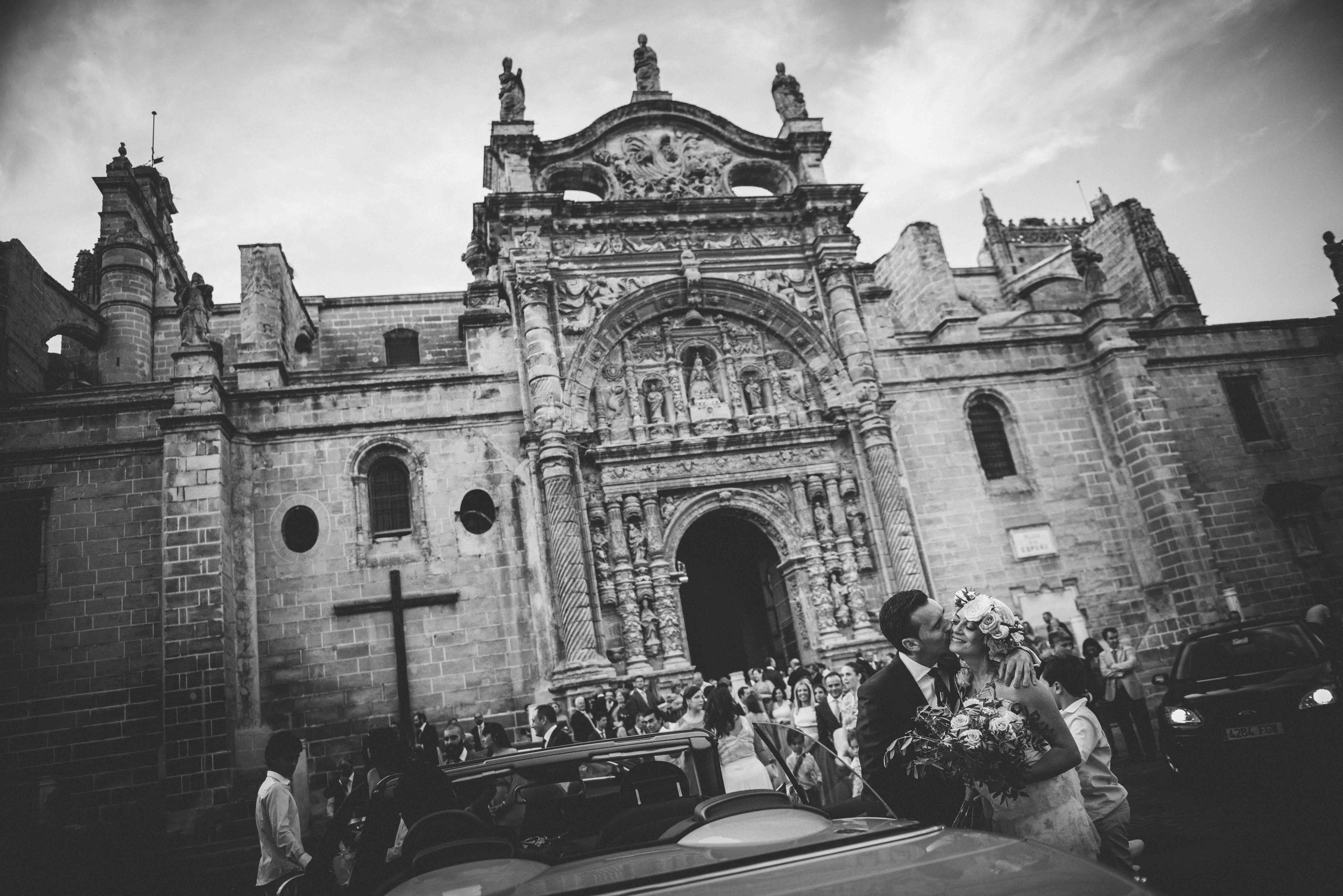 boda el puerto de santamaria-530