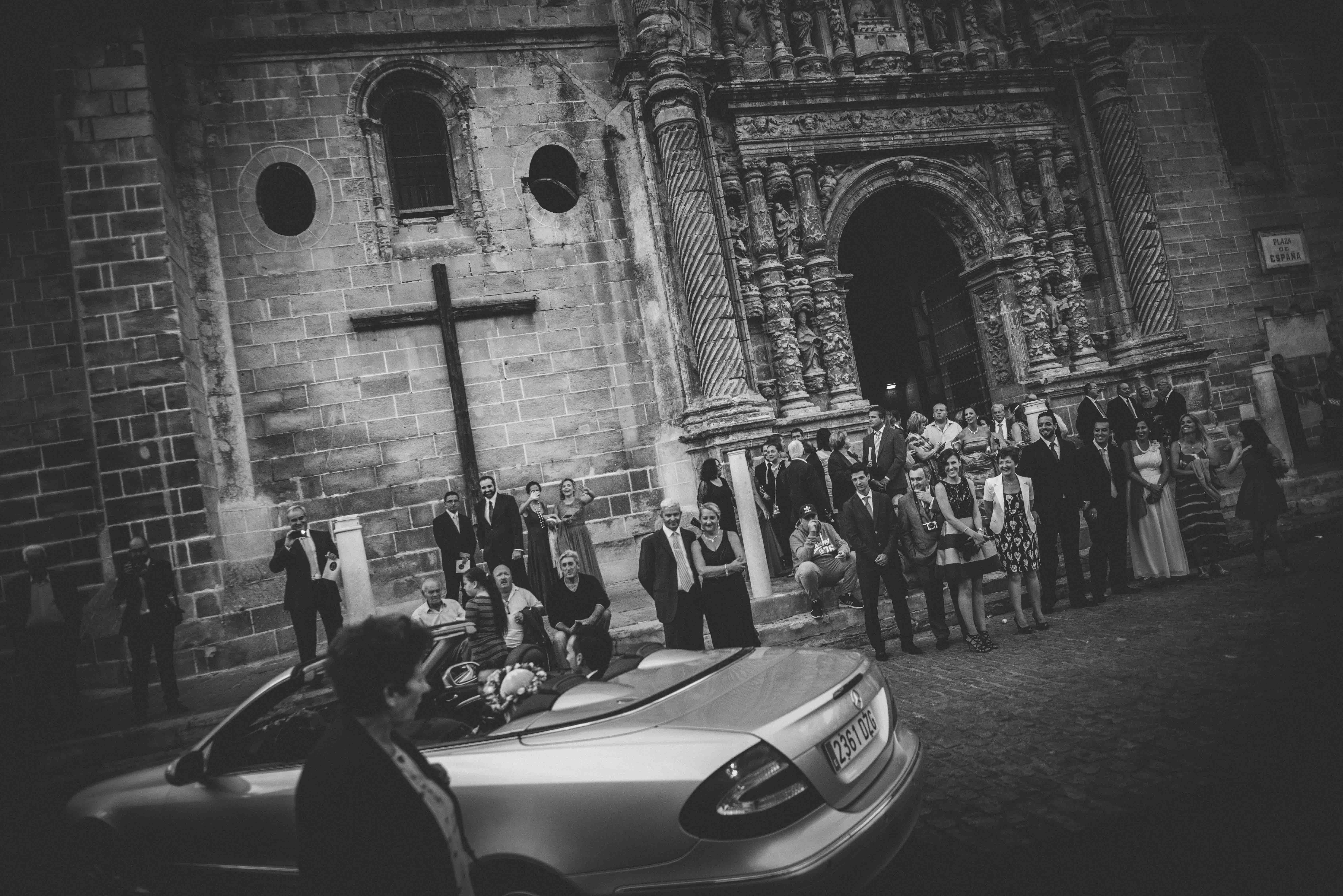 boda el puerto de santamaria-536