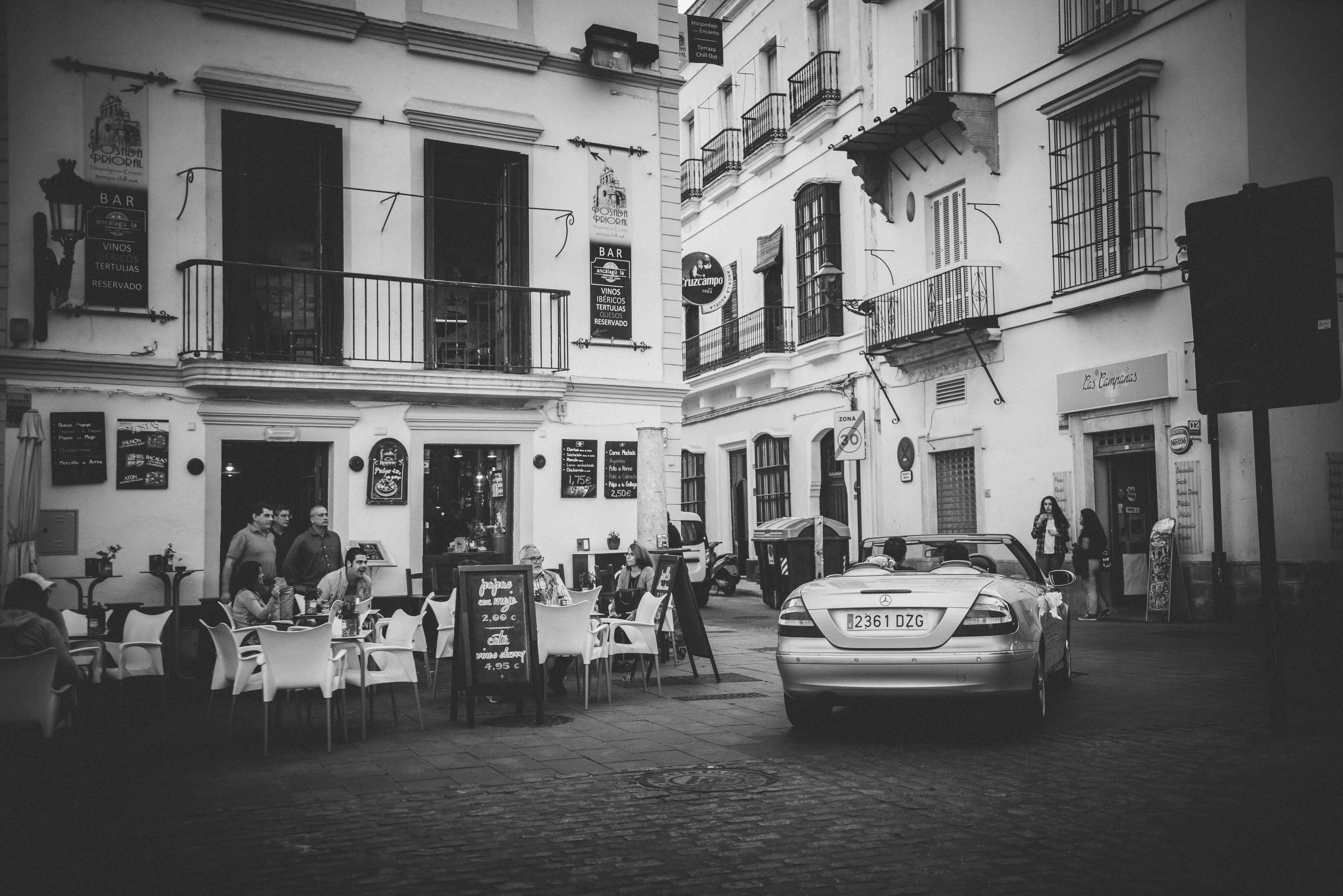 boda el puerto de santamaria-537