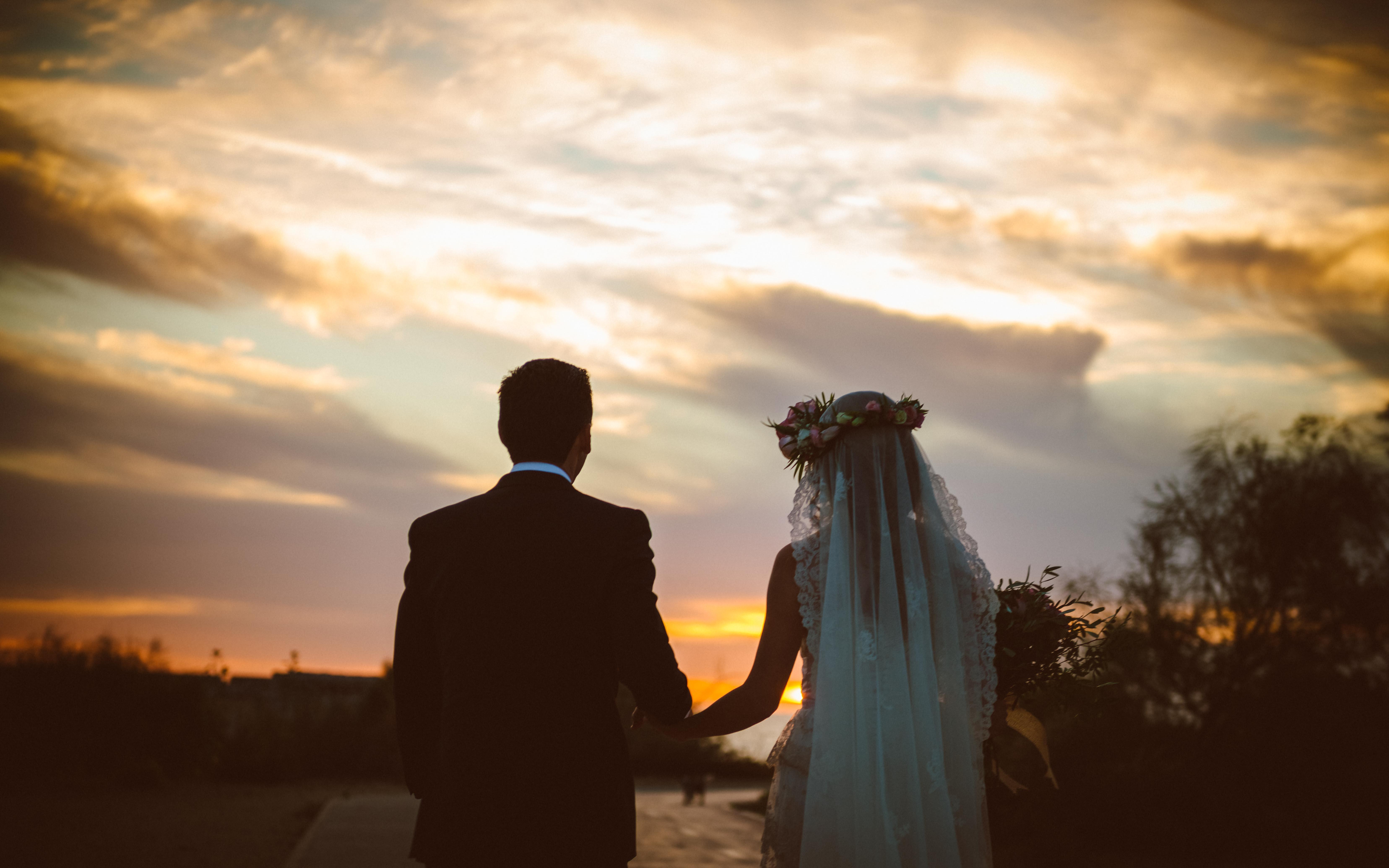 boda el puerto de santamaria-542