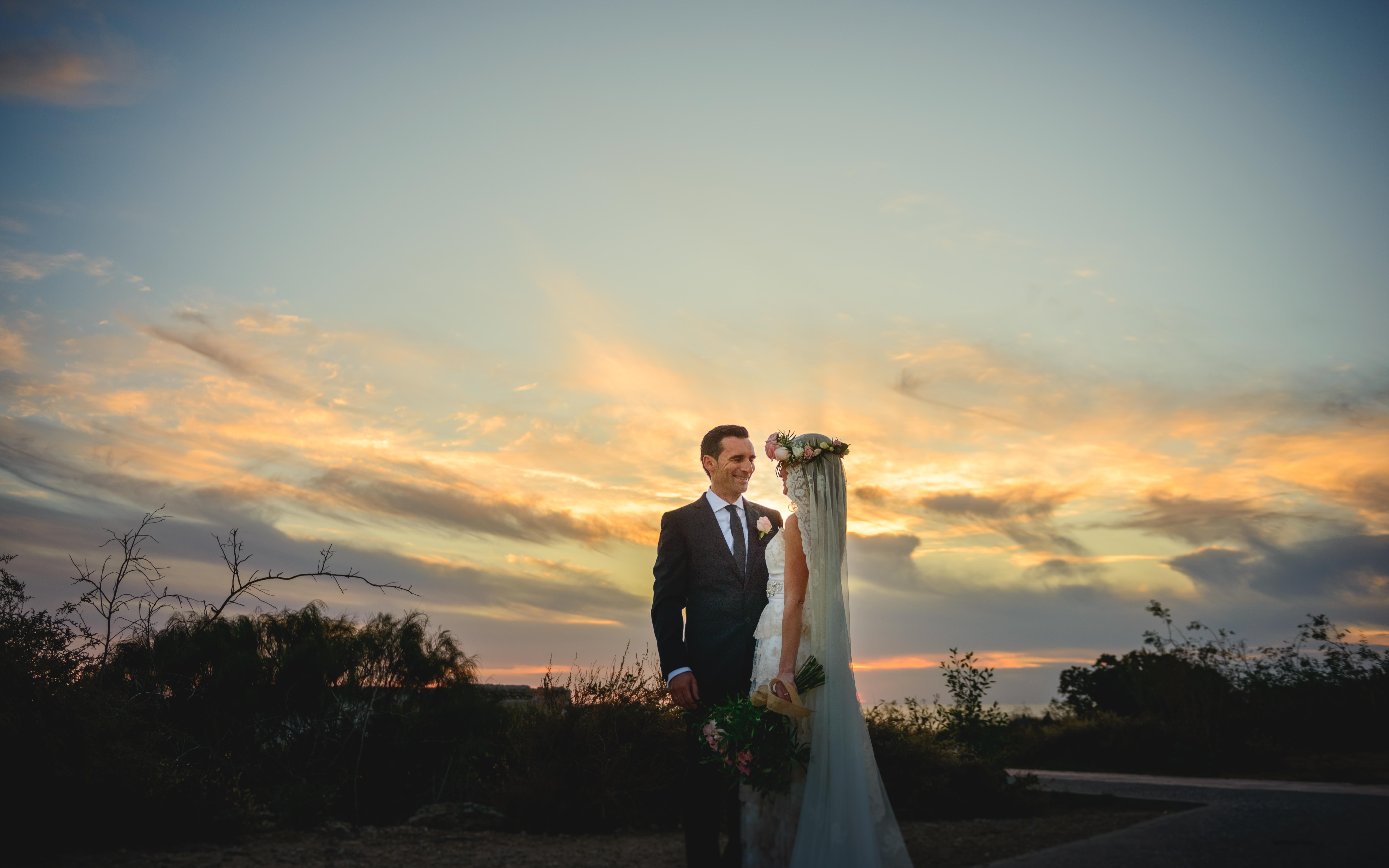 boda el puerto de santamaria-550