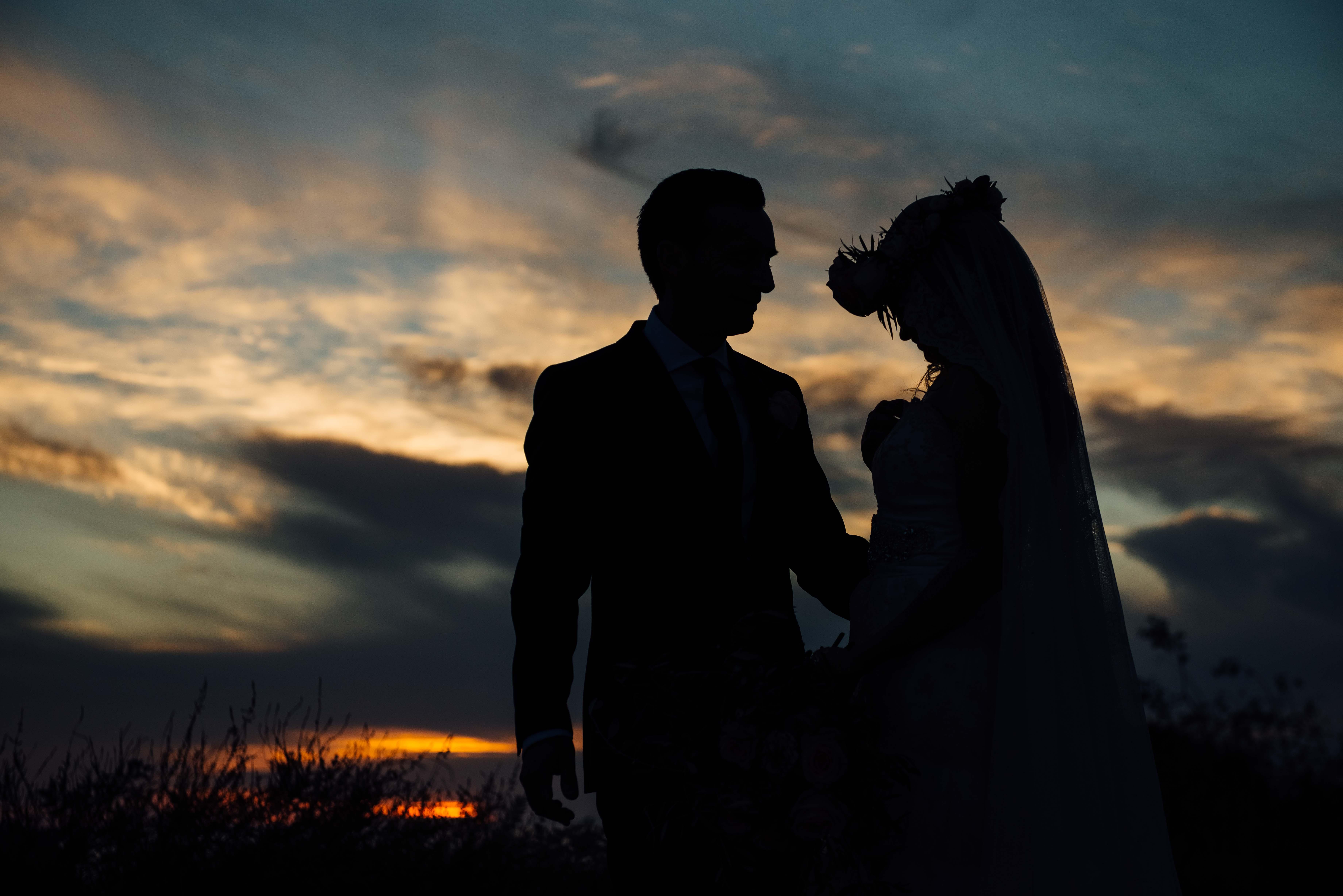 boda el puerto de santamaria-552