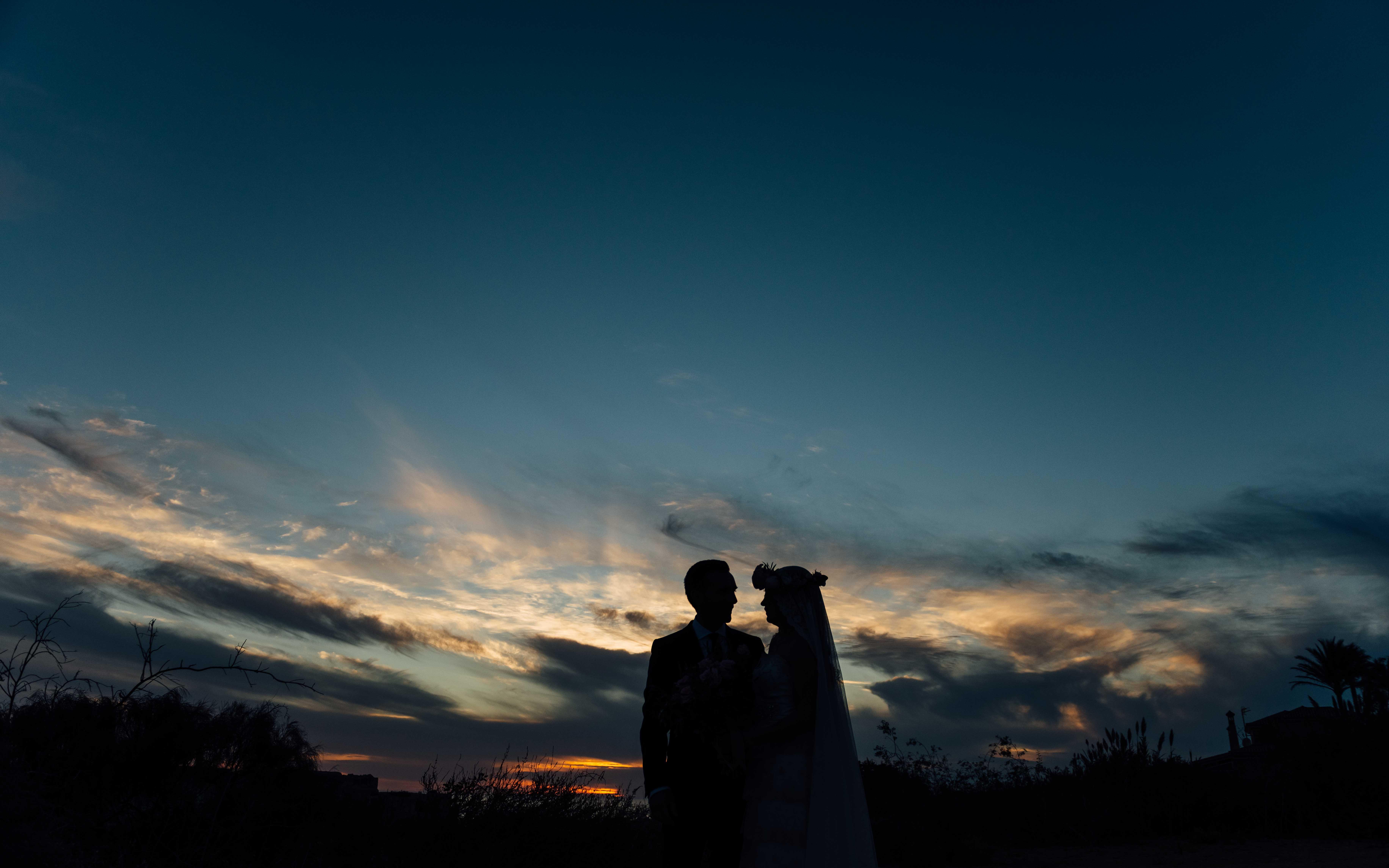 boda el puerto de santamaria-554
