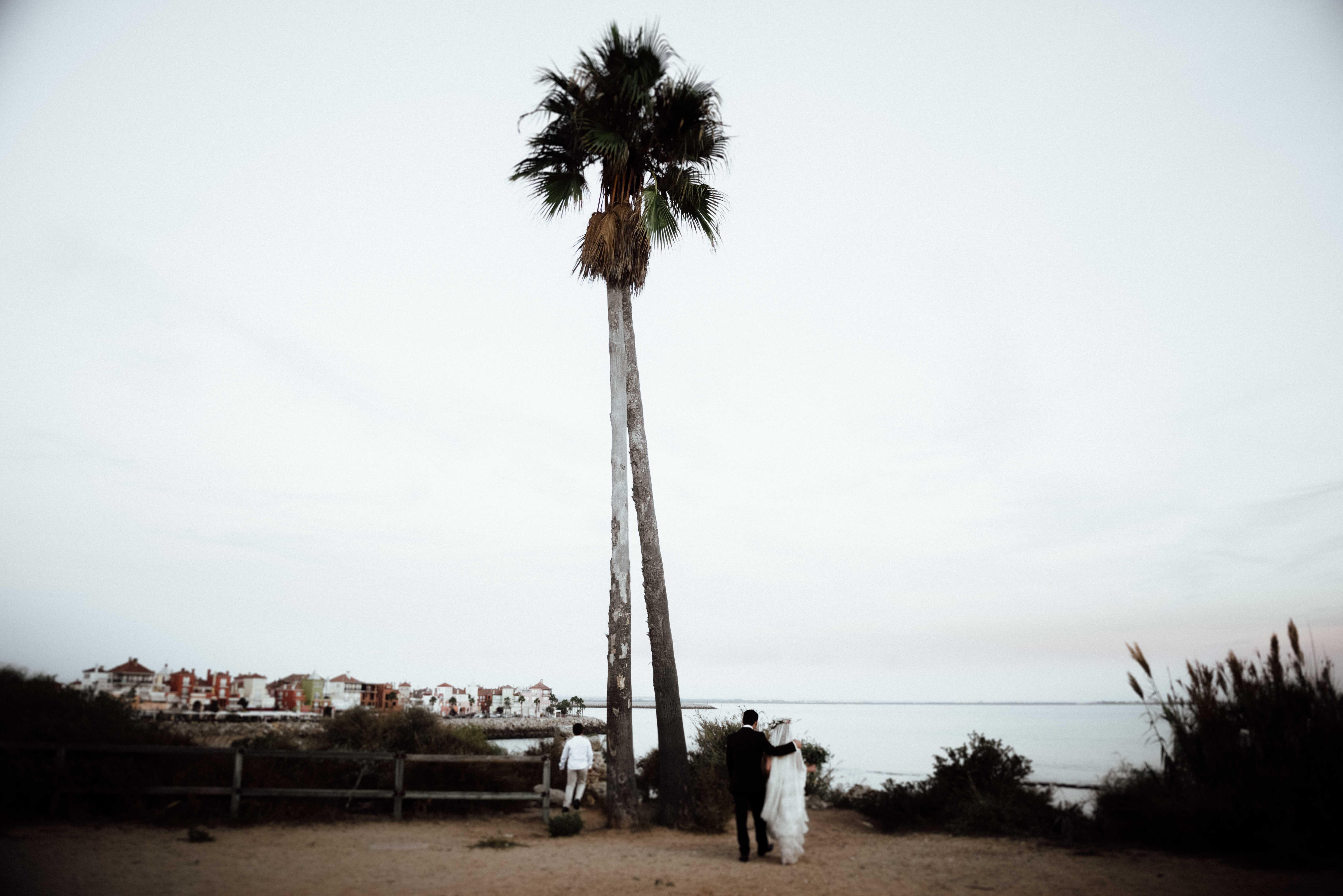 boda el puerto de santamaria-558