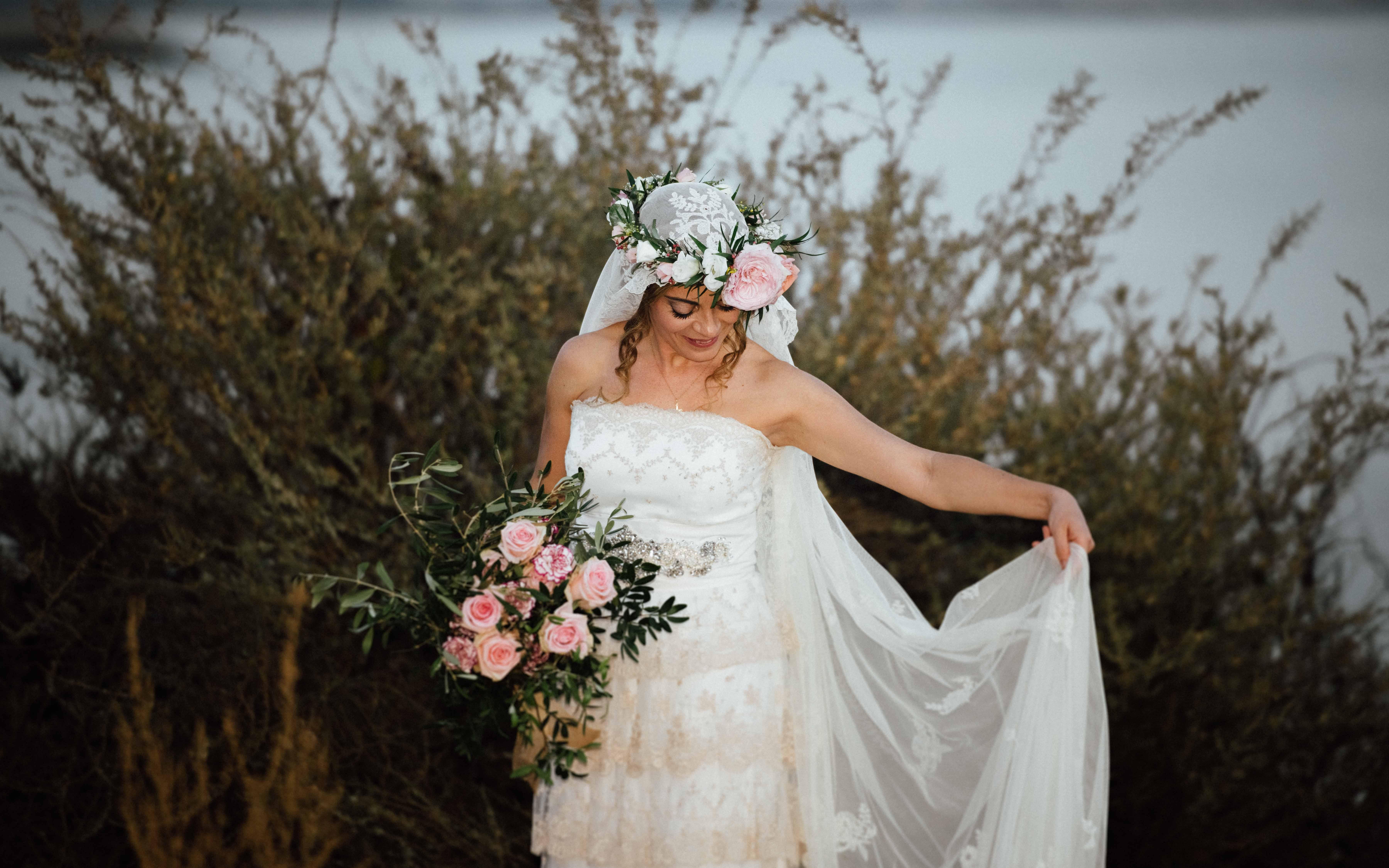 boda el puerto de santamaria-564