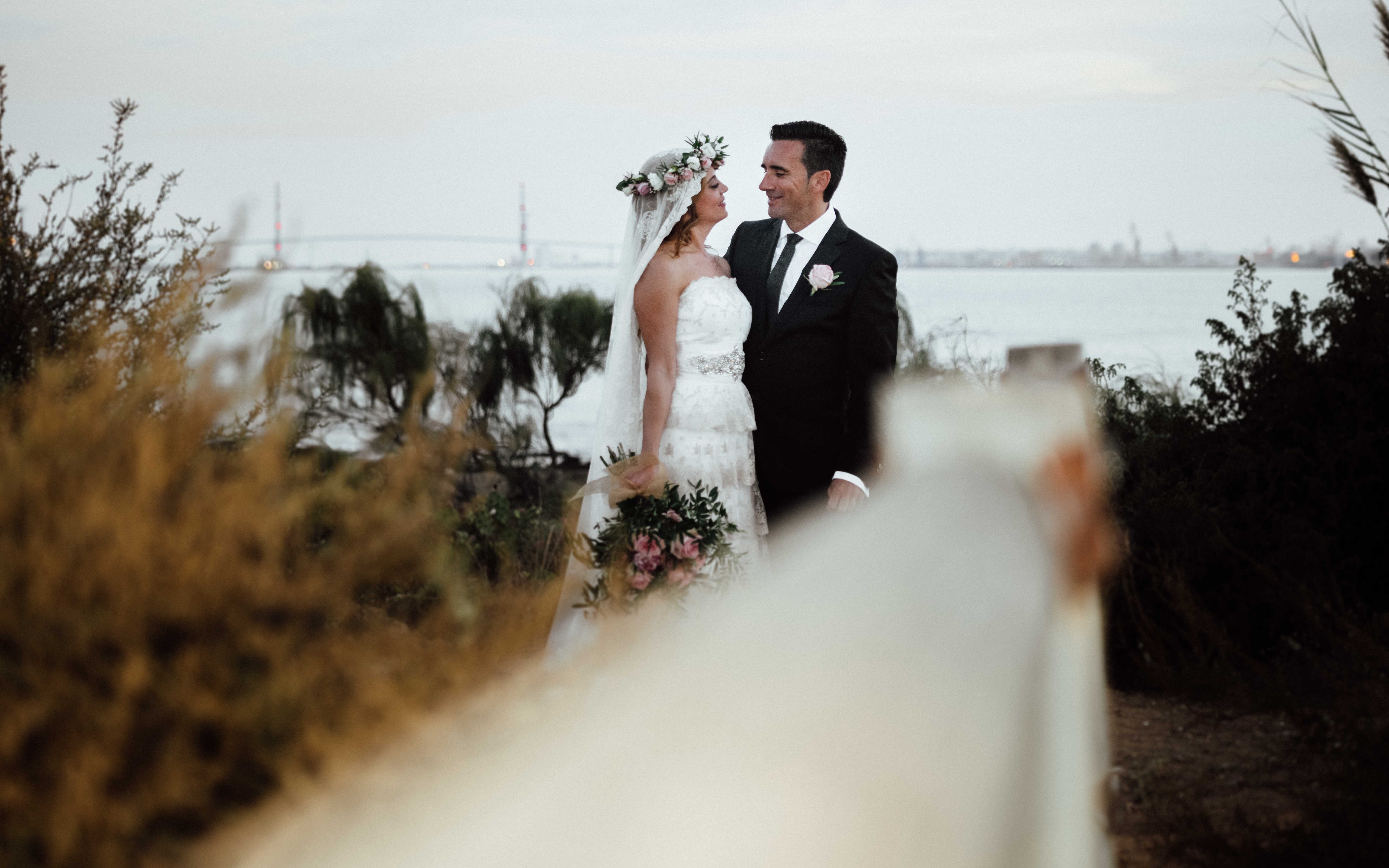 boda el puerto de santamaria-571