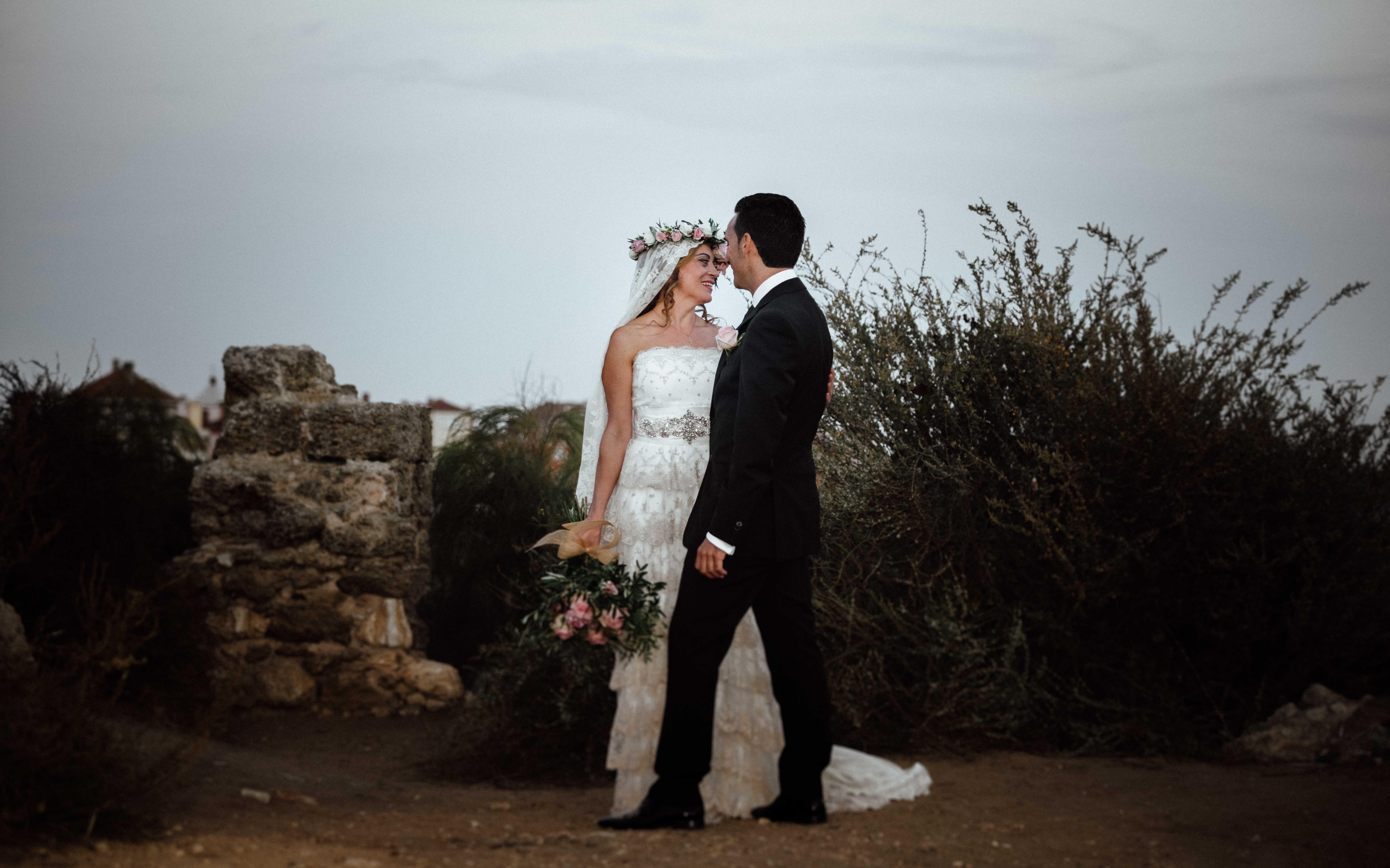boda el puerto de santamaria-572