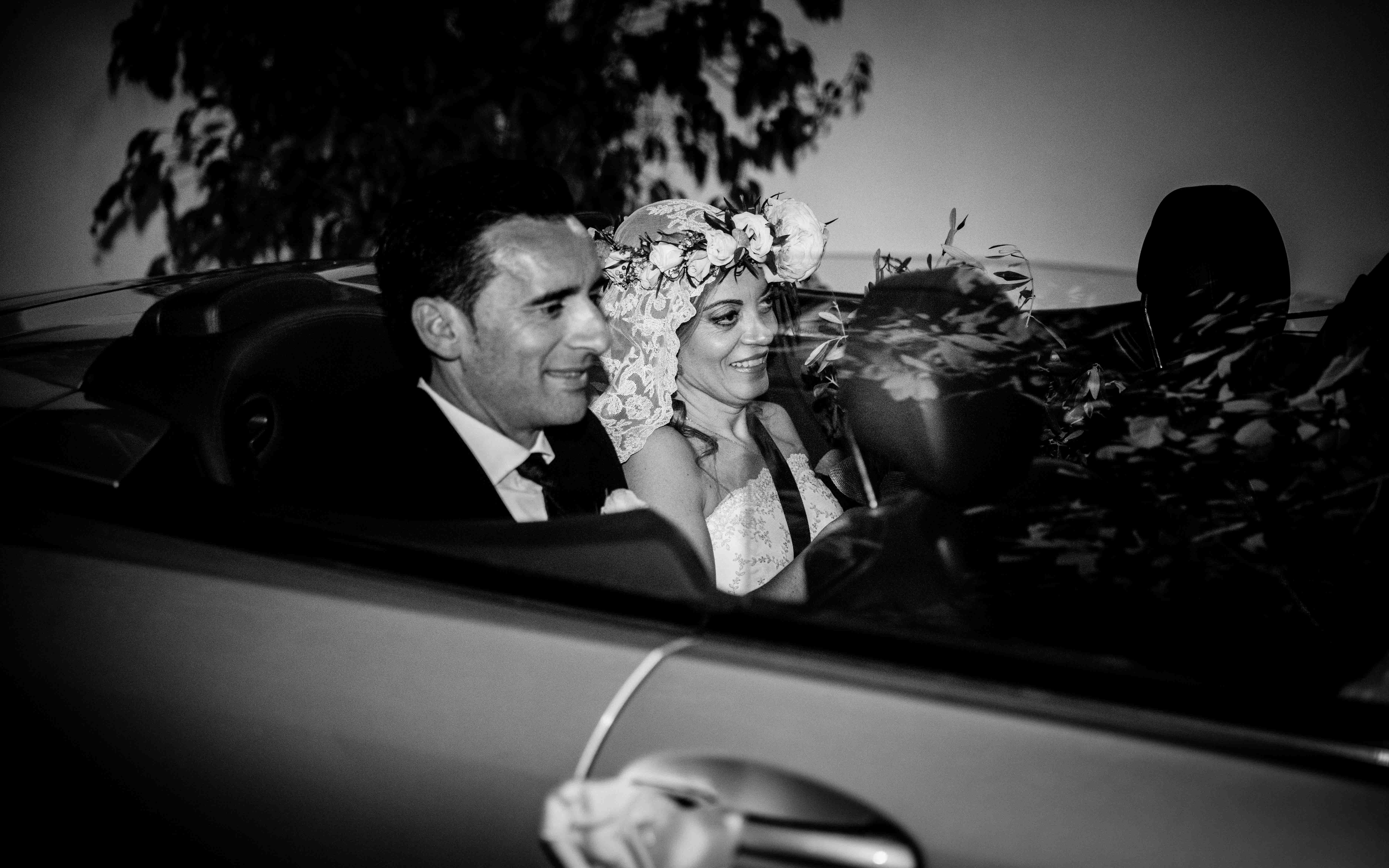 boda el puerto de santamaria-622