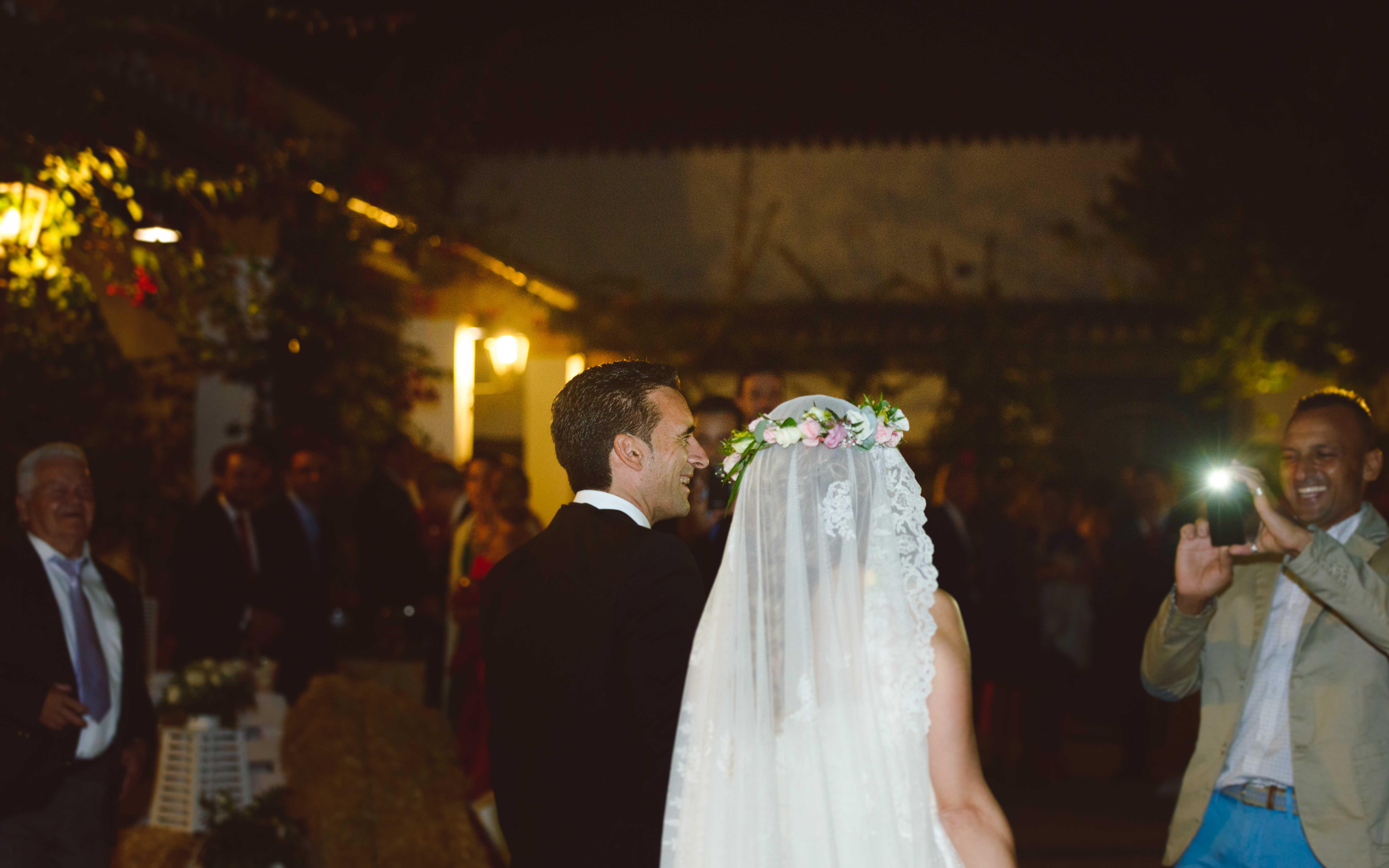 boda el puerto de santamaria-625