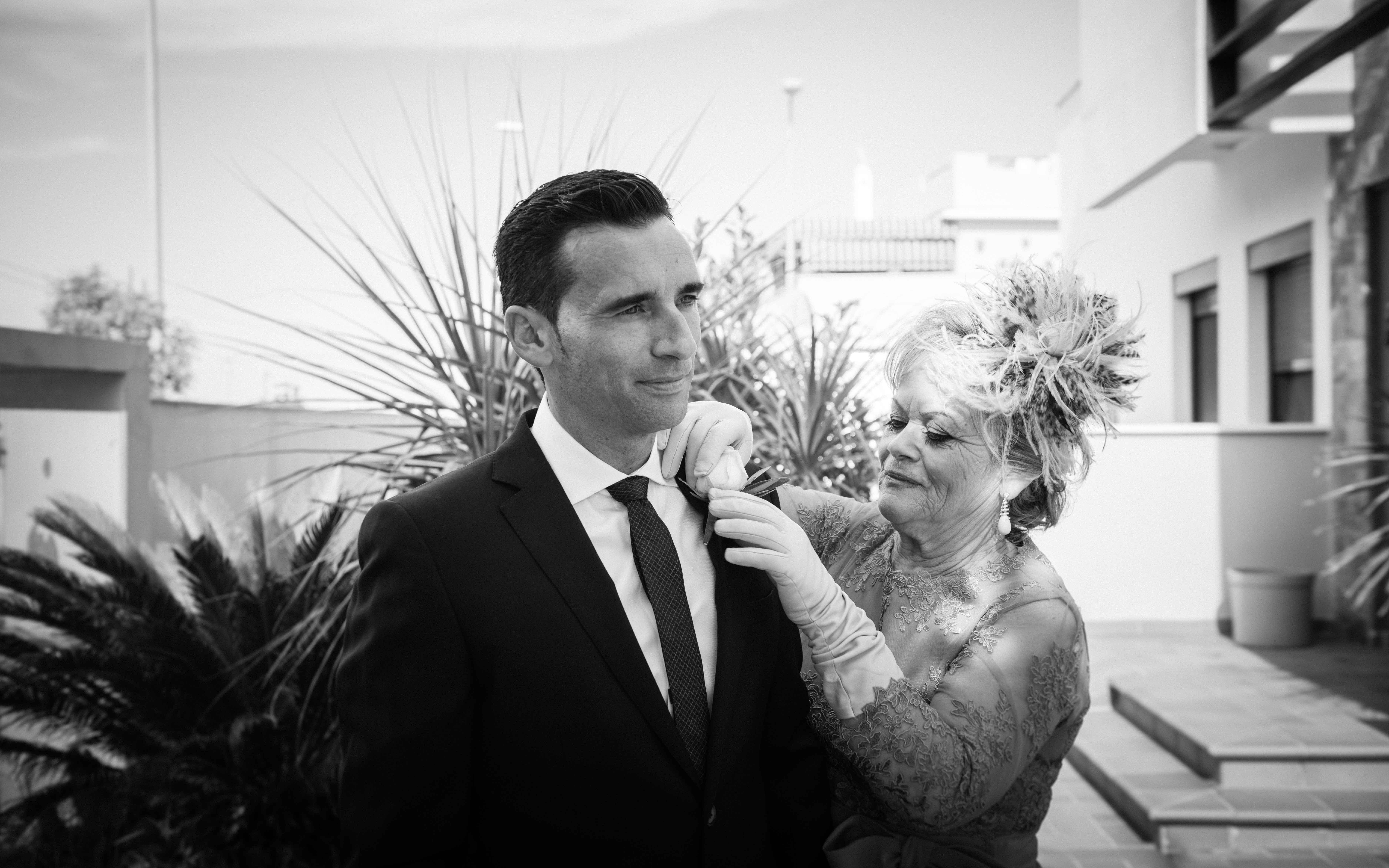 boda el puerto de santamaria-67