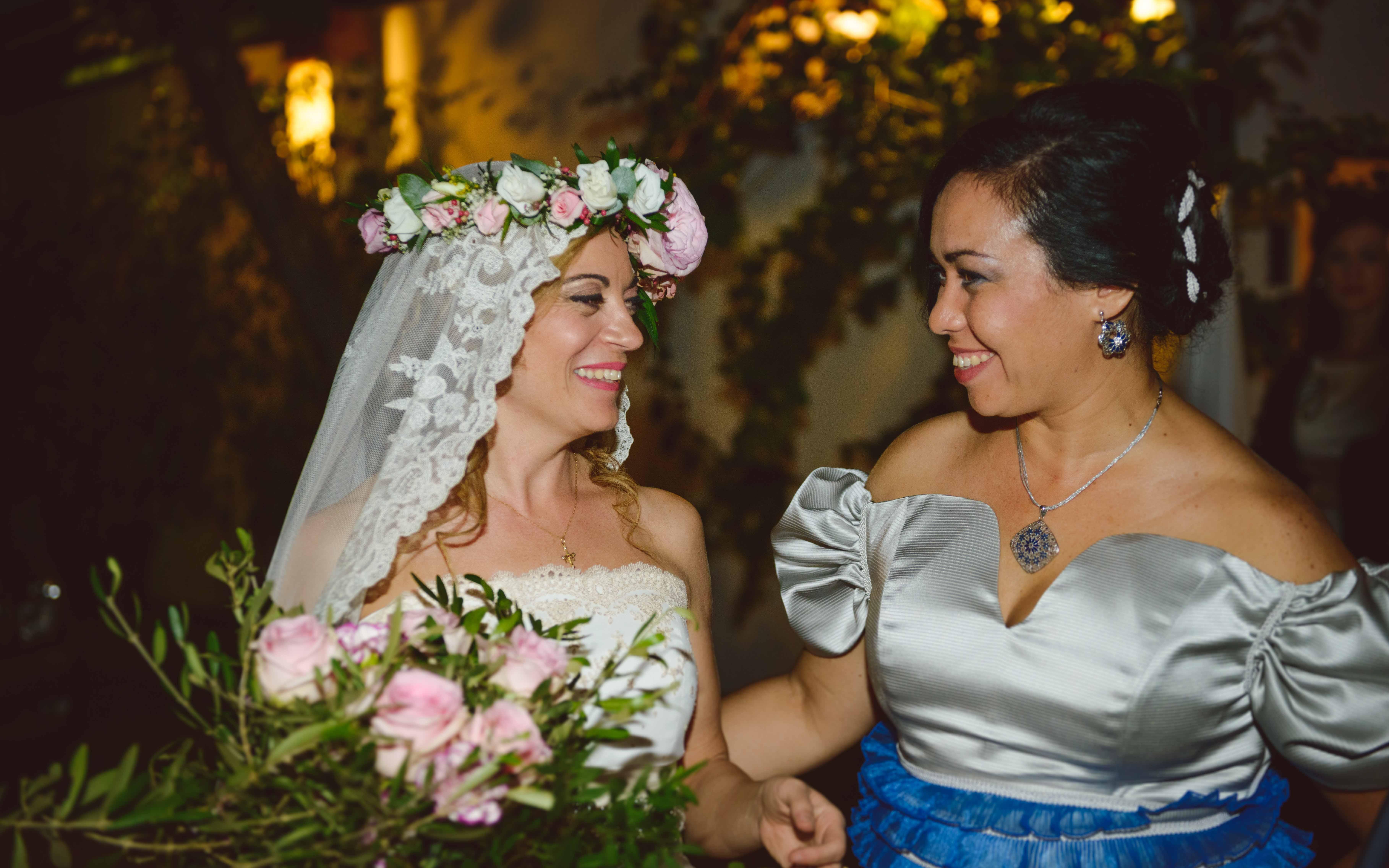 boda el puerto de santamaria-670