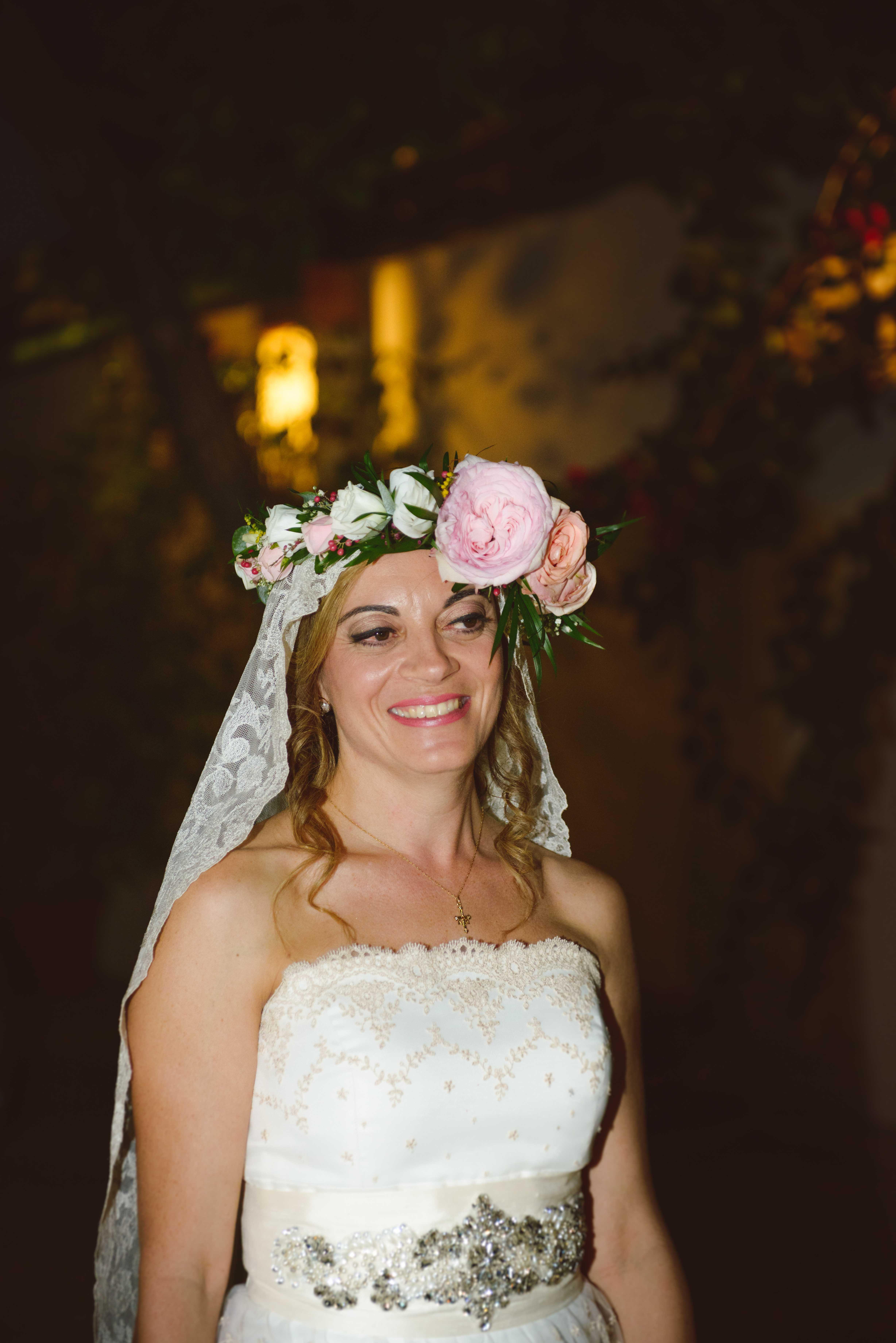 boda el puerto de santamaria-673
