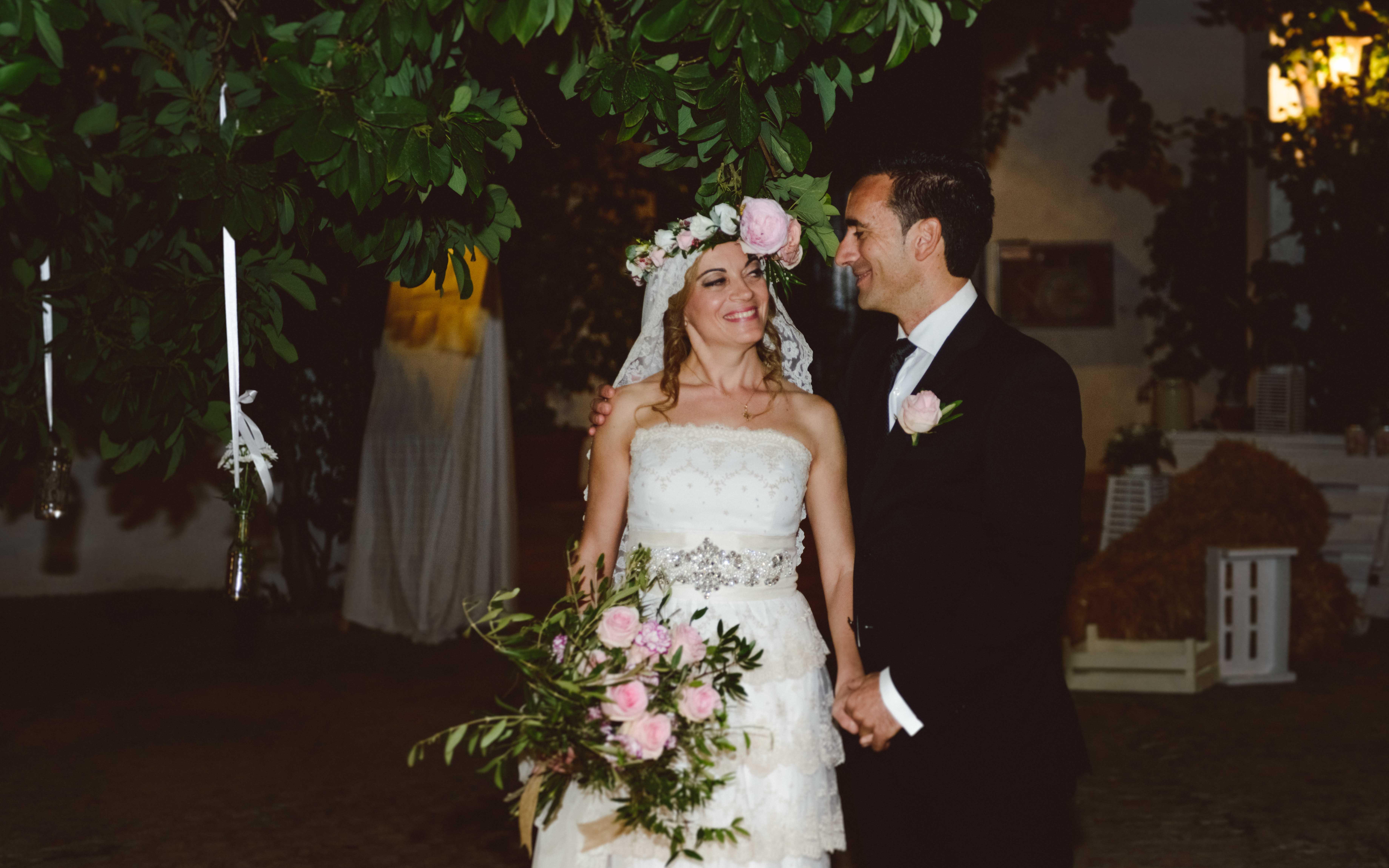 boda el puerto de santamaria-681