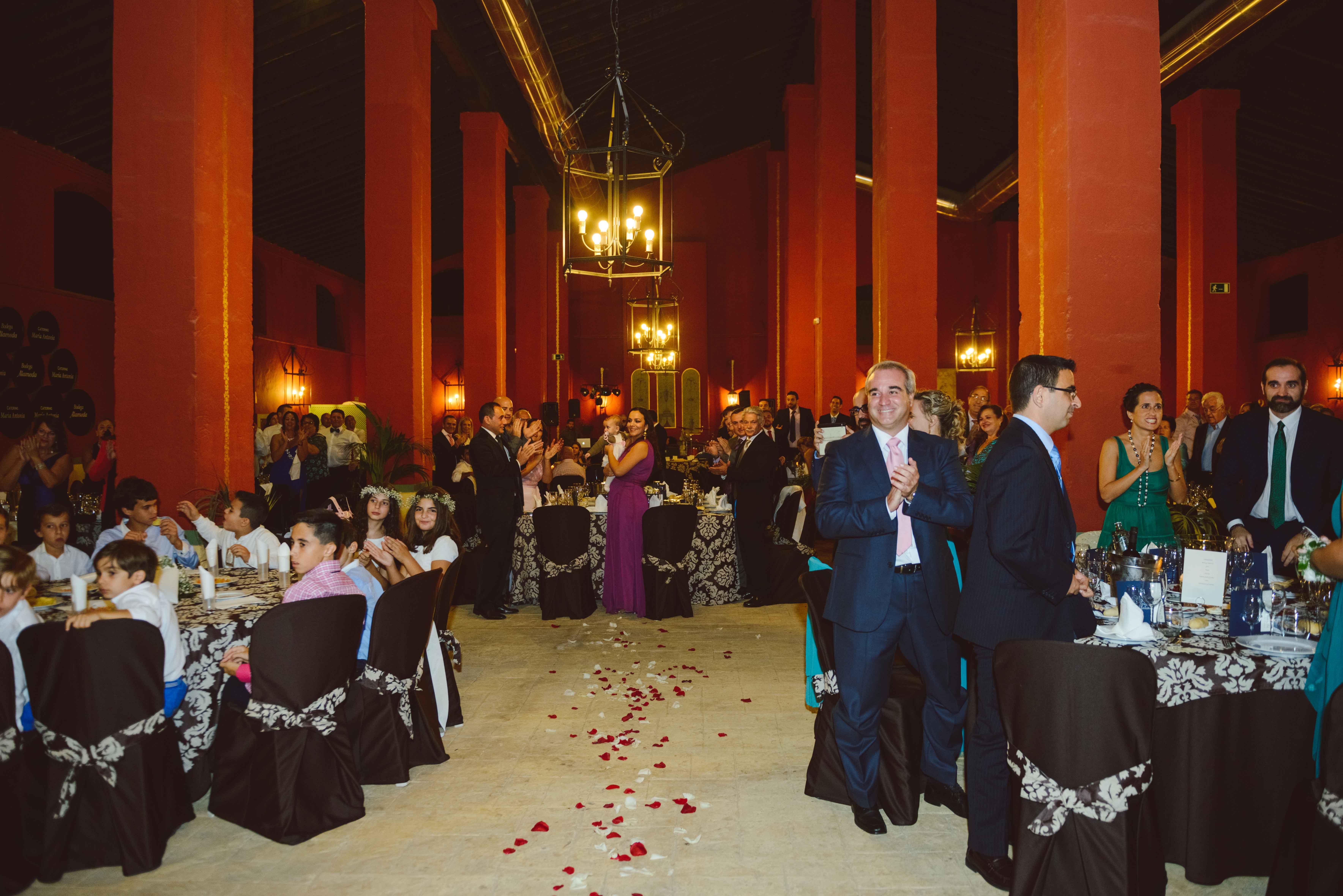 boda el puerto de santamaria-685