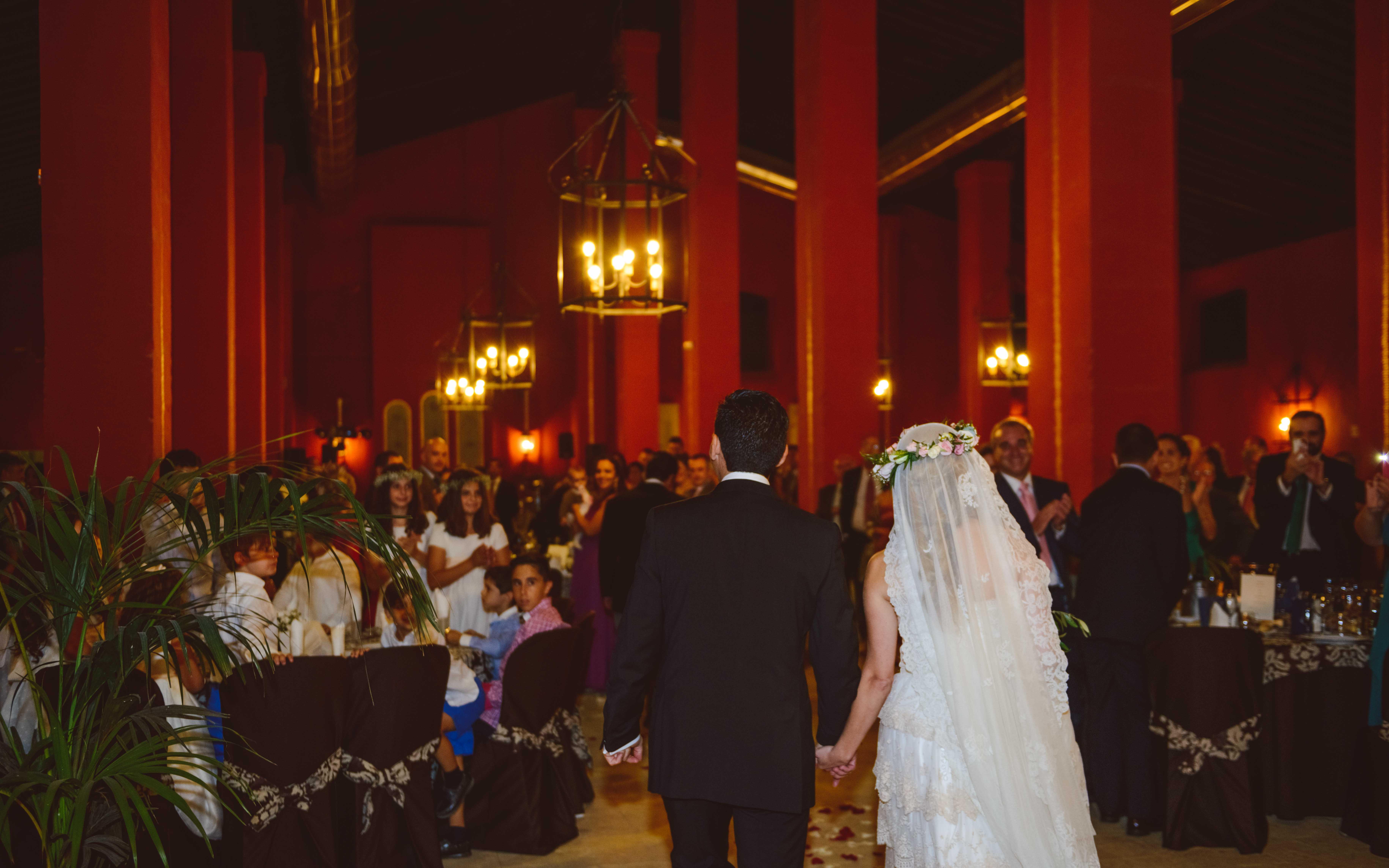 boda el puerto de santamaria-689