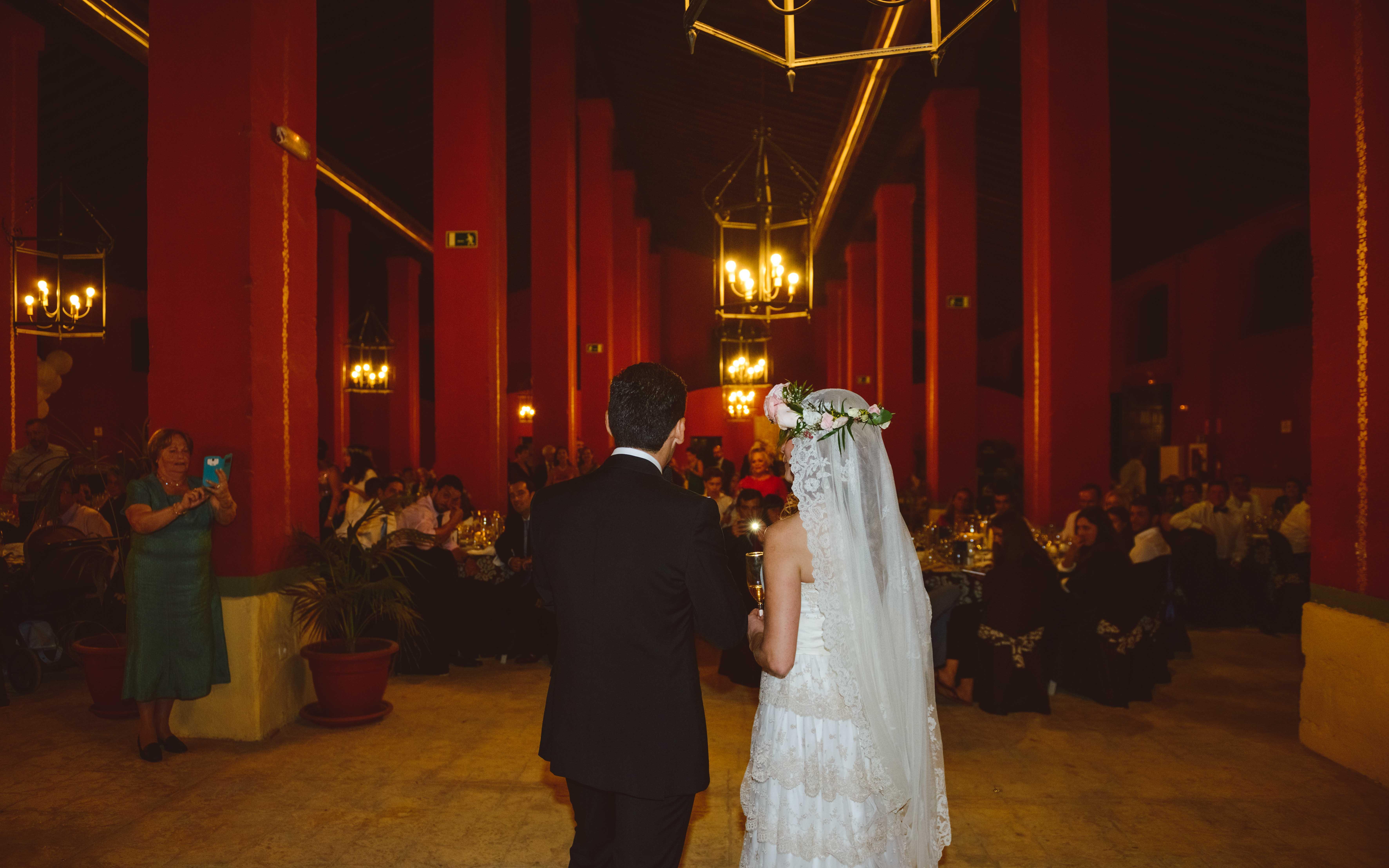 boda el puerto de santamaria-739