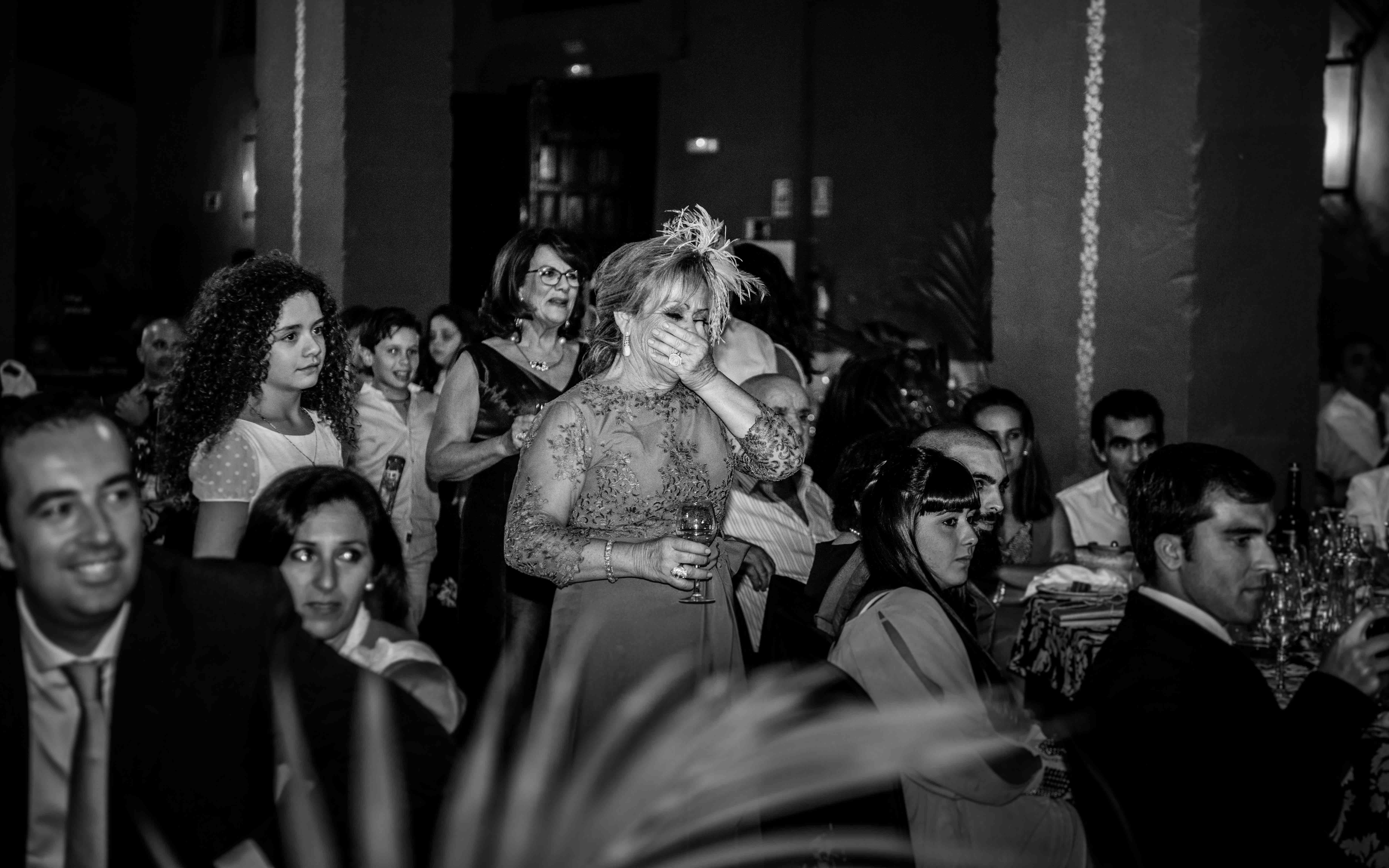 boda el puerto de santamaria-741