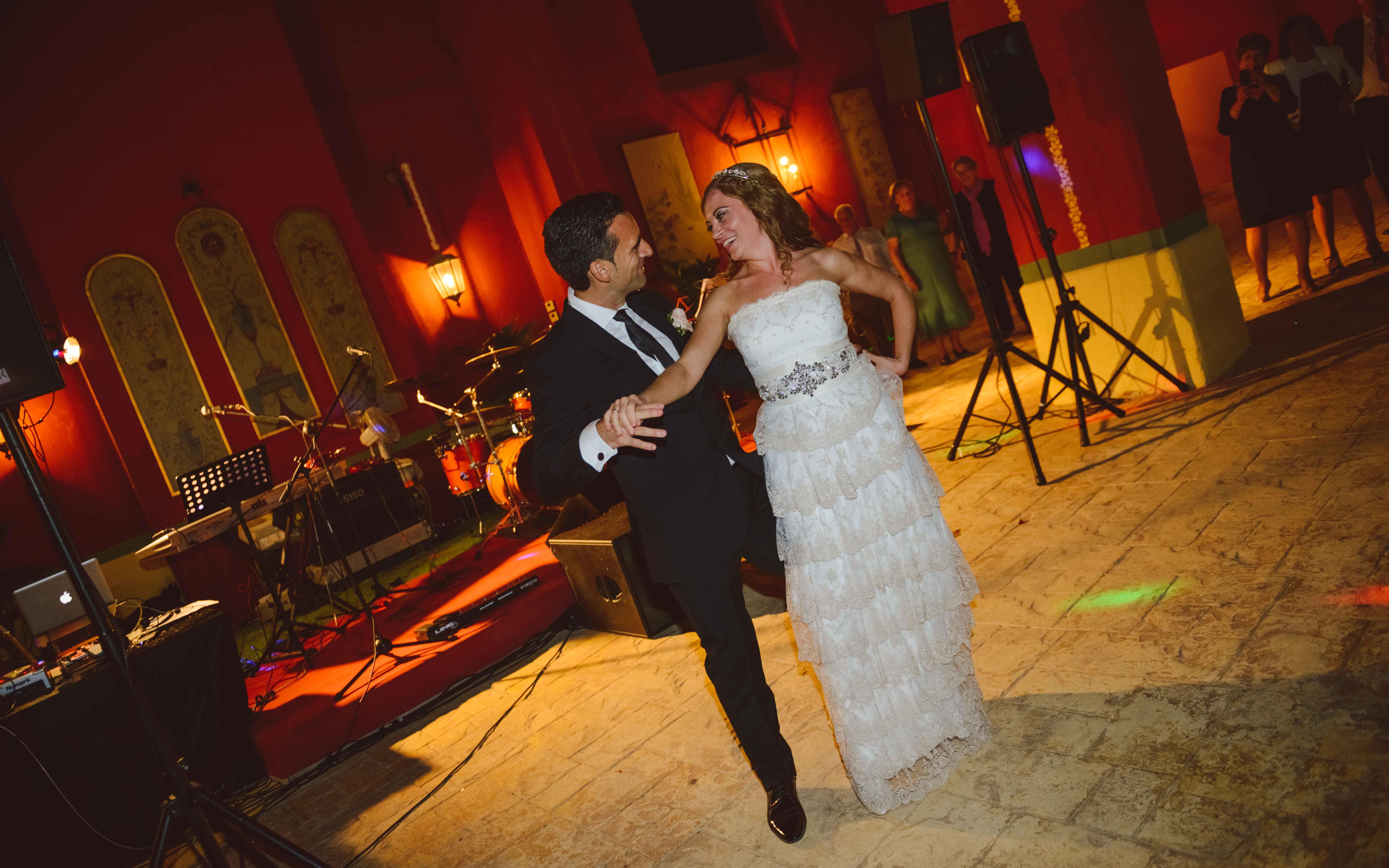 boda el puerto de santamaria-761