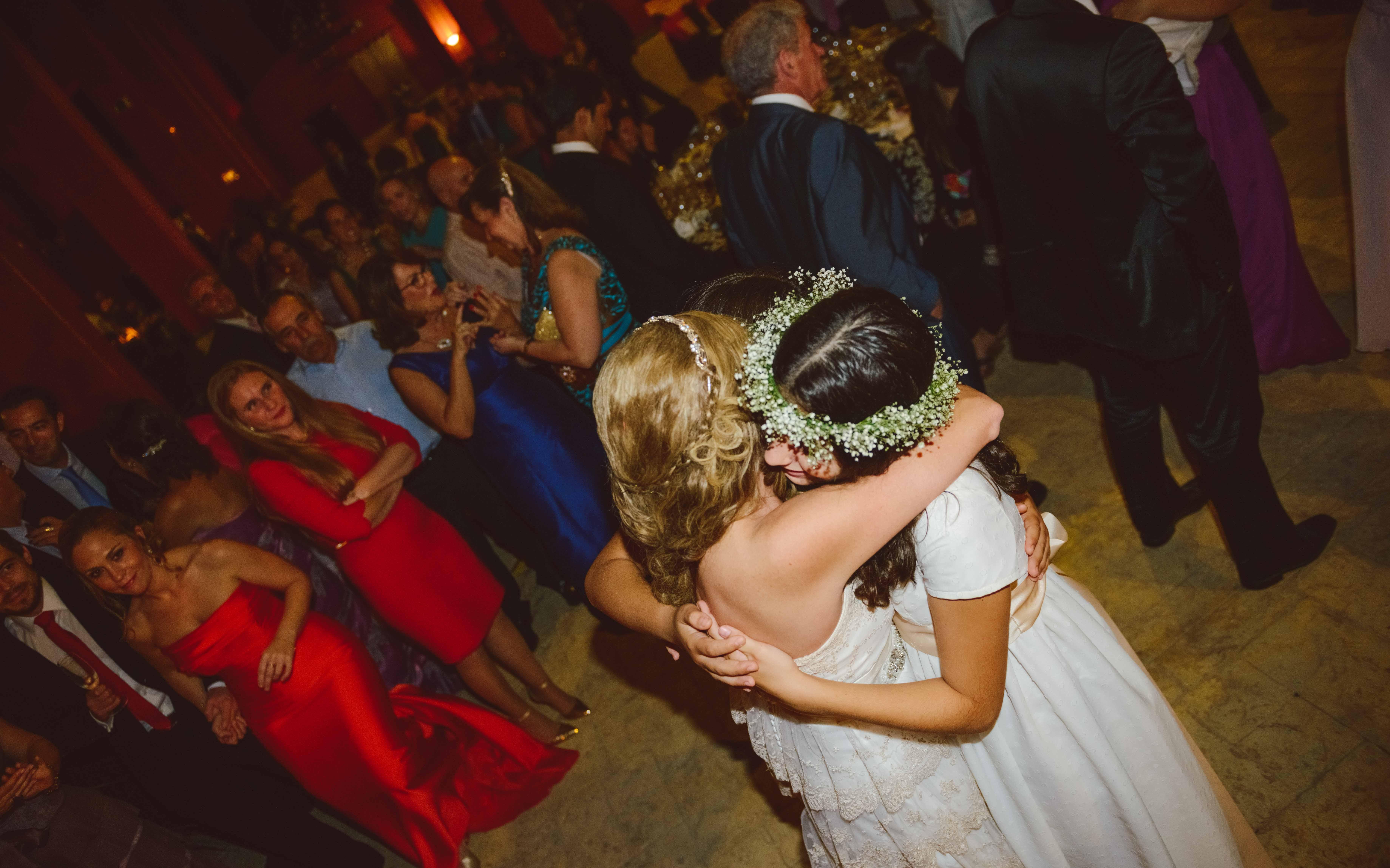 boda el puerto de santamaria-781