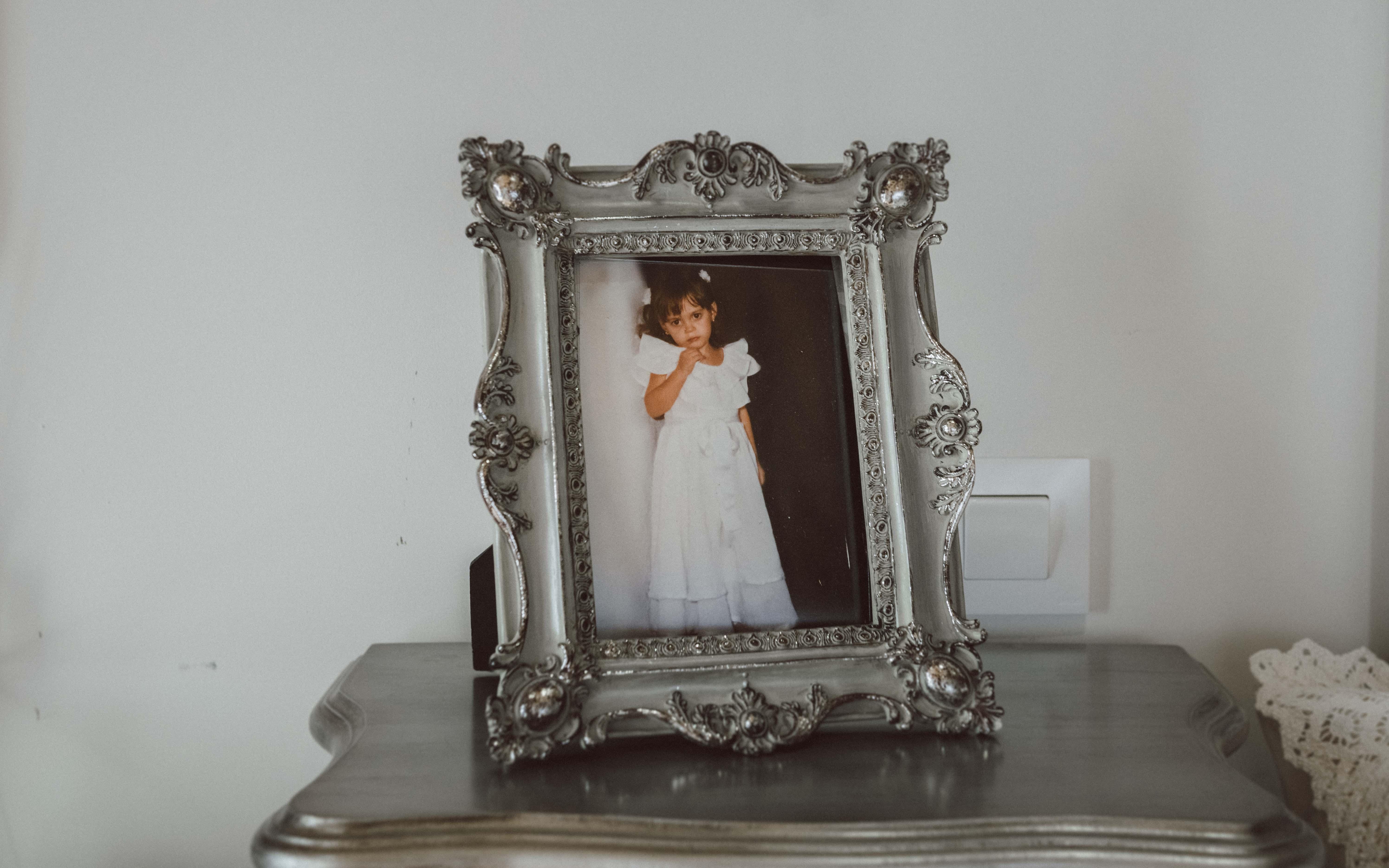 boda el puerto de santamaria-93