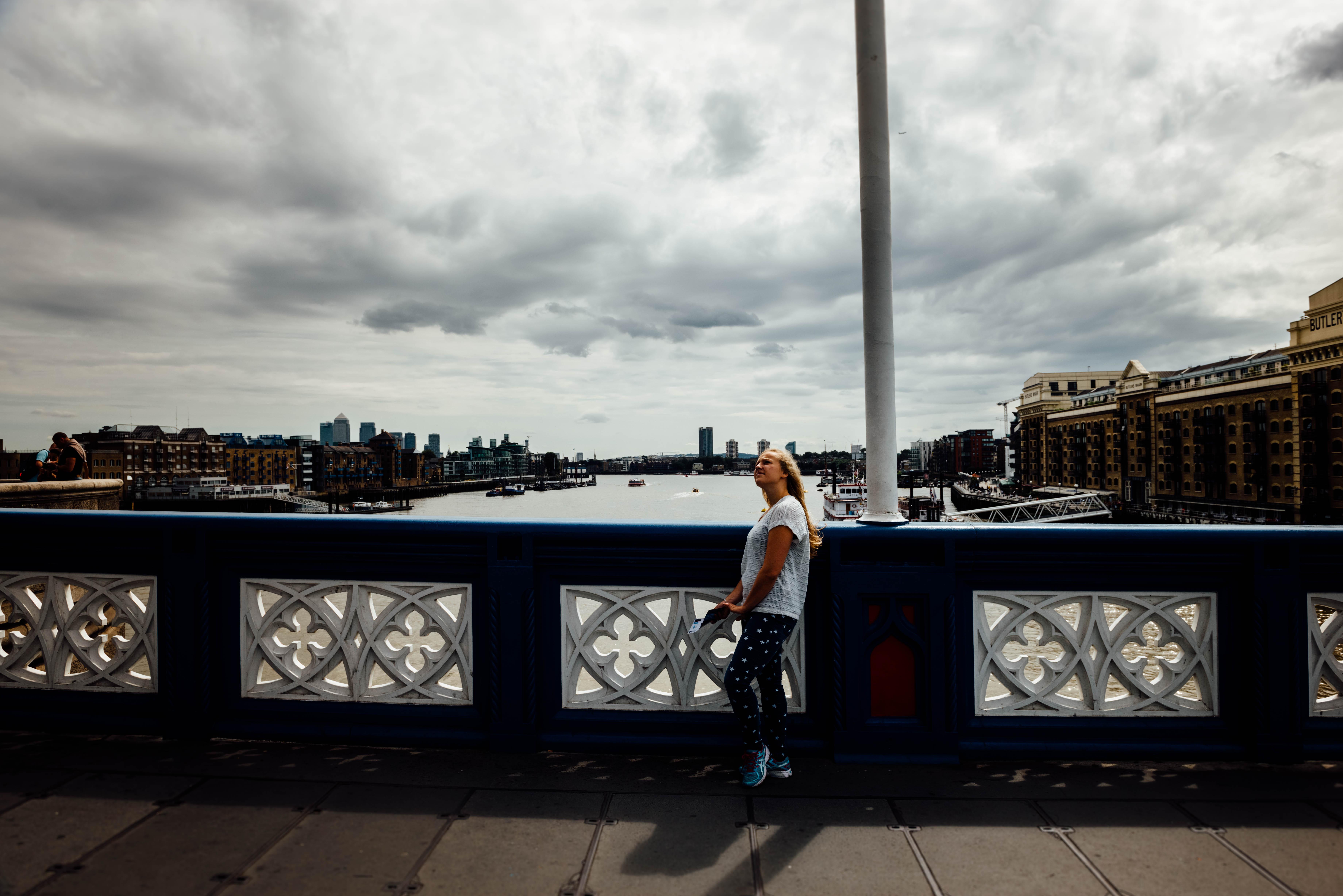 LONDON-158