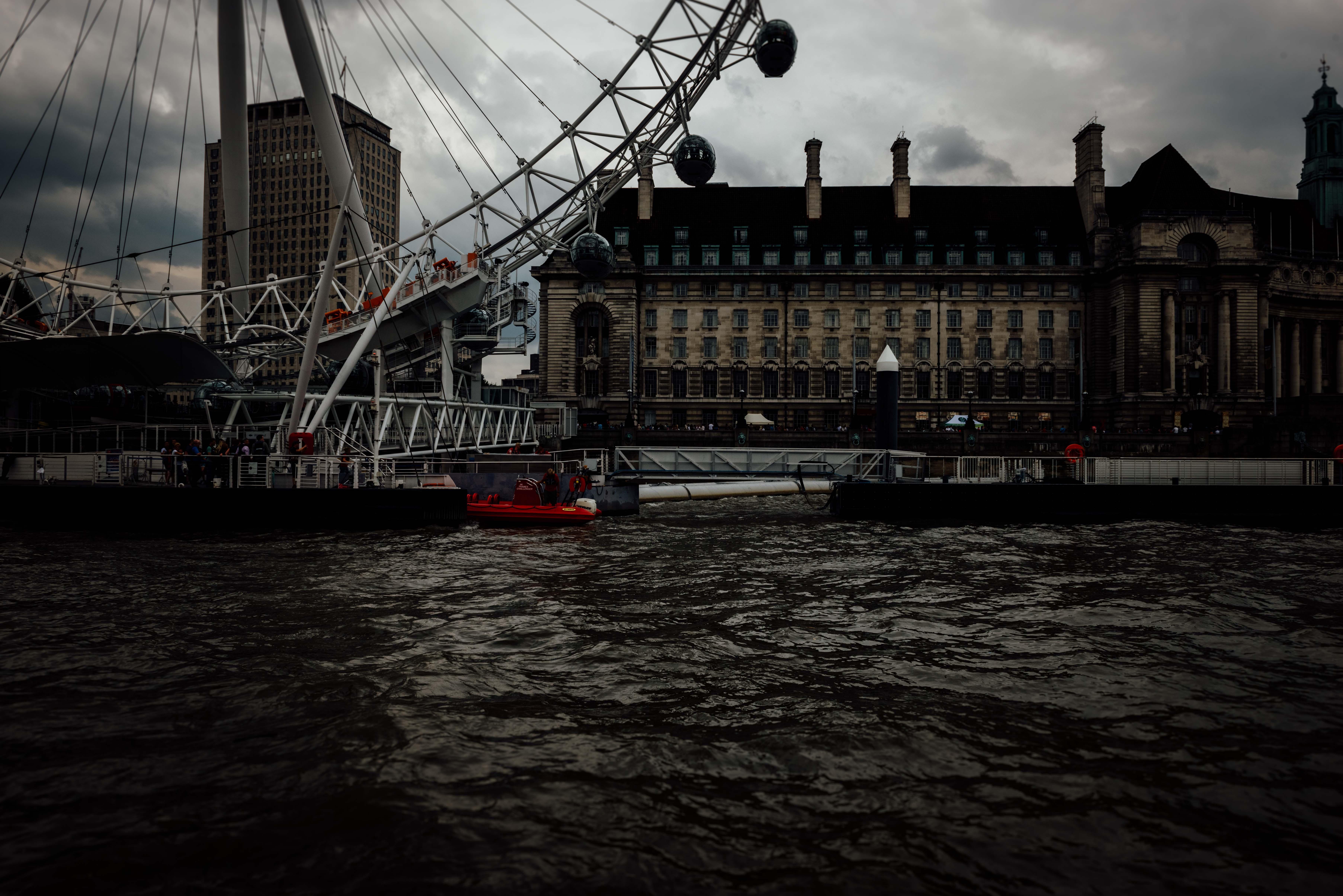 LONDON-504