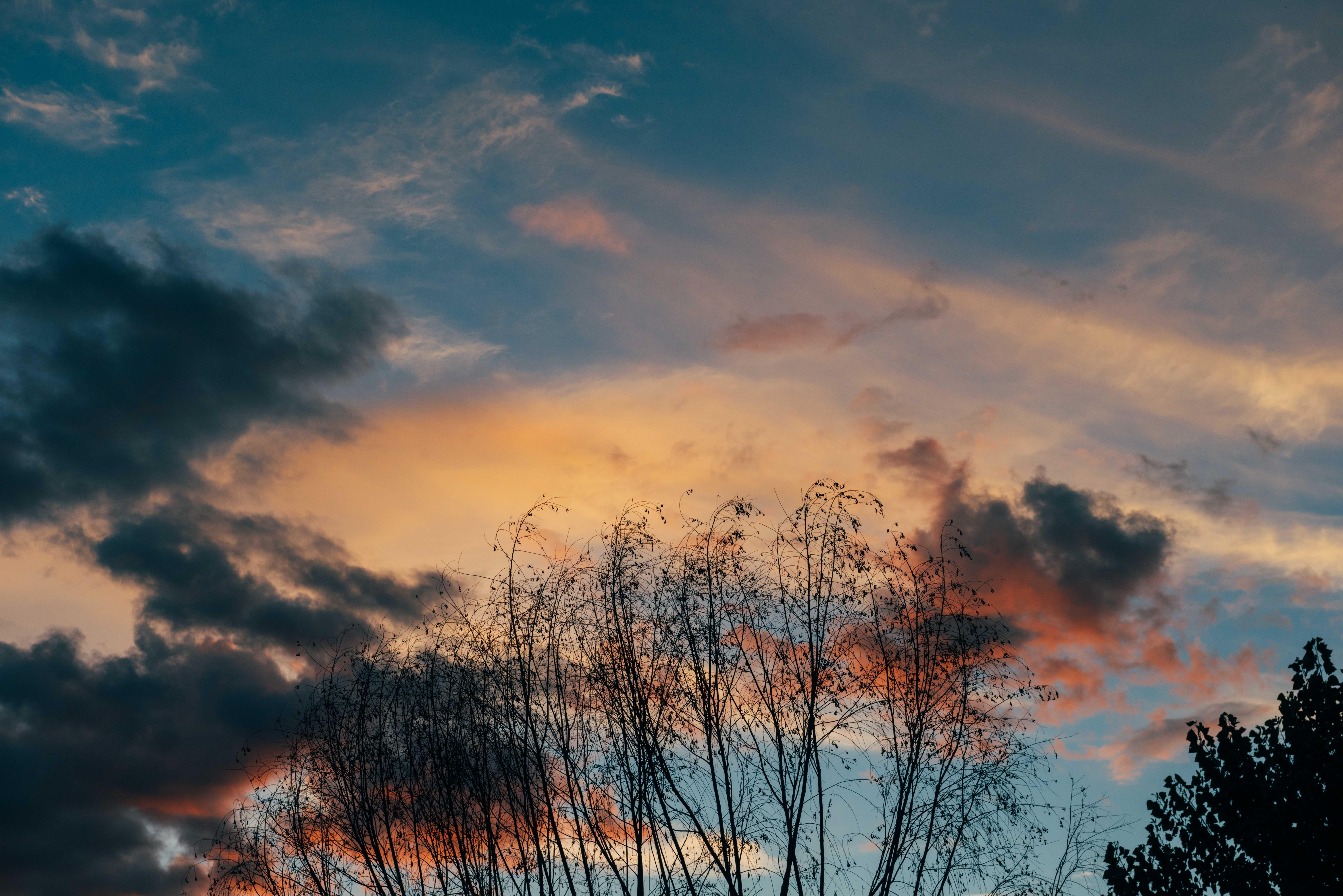 fotografa zaragoza-182