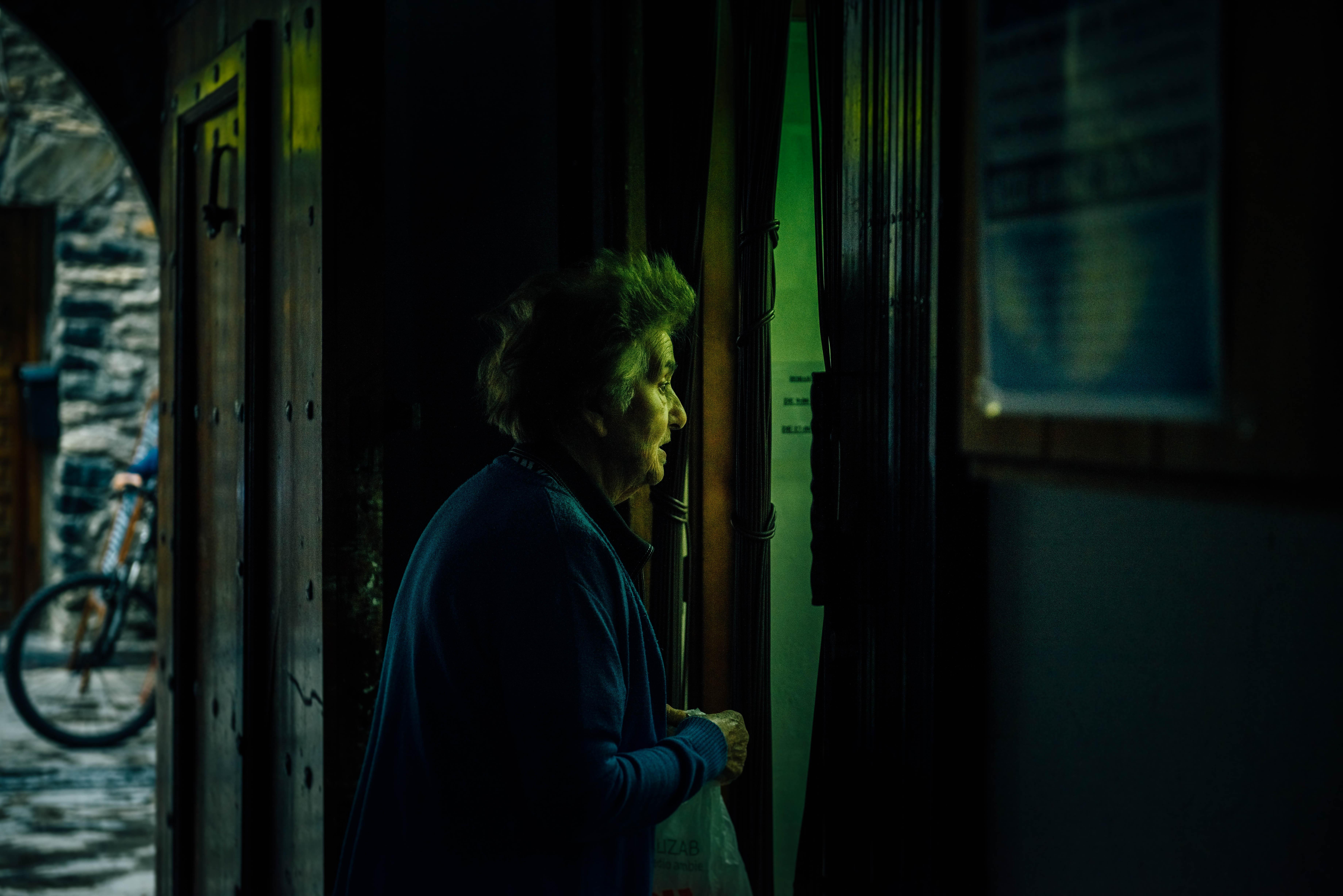 fotografa zaragoza-351