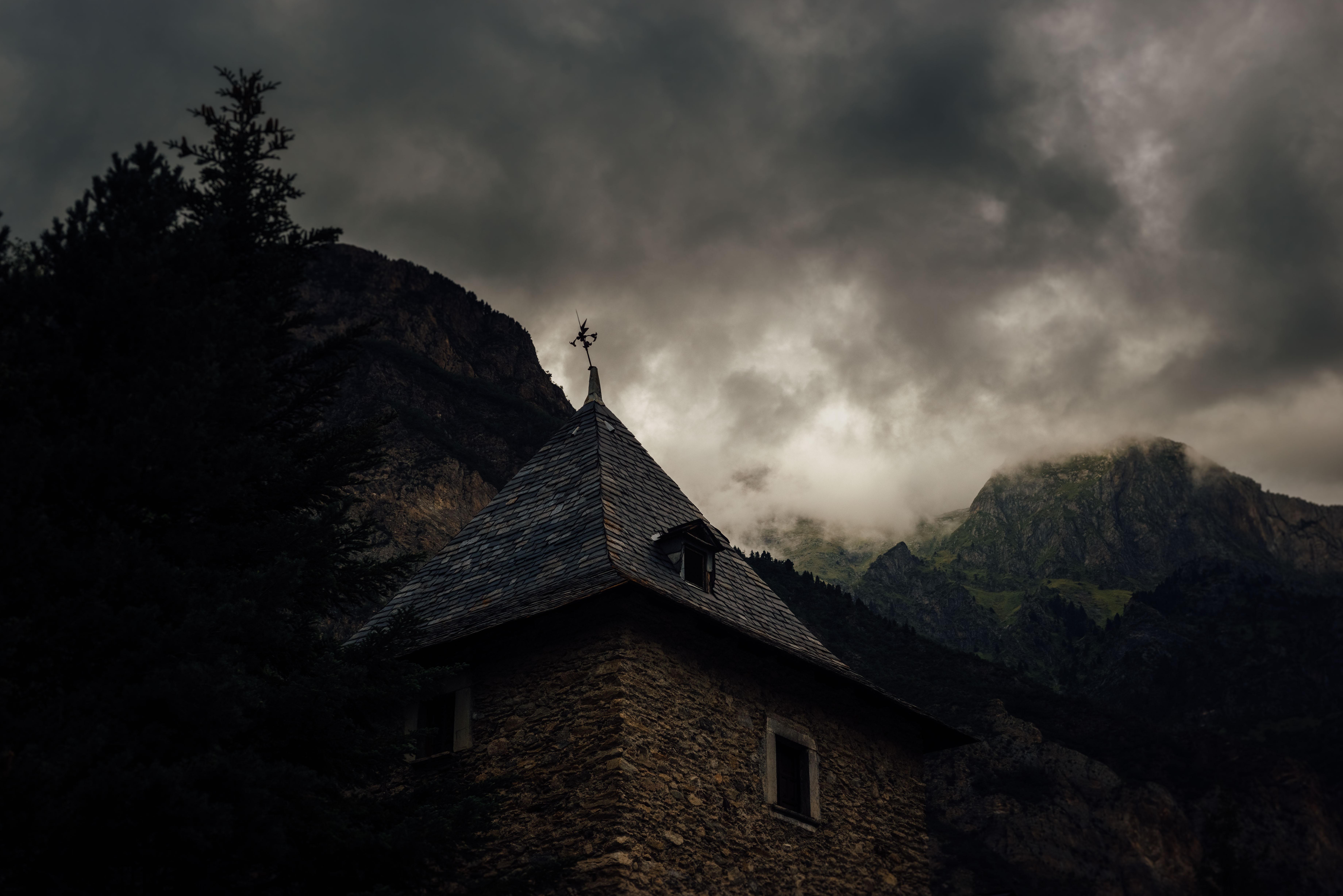 fotografa zaragoza-359