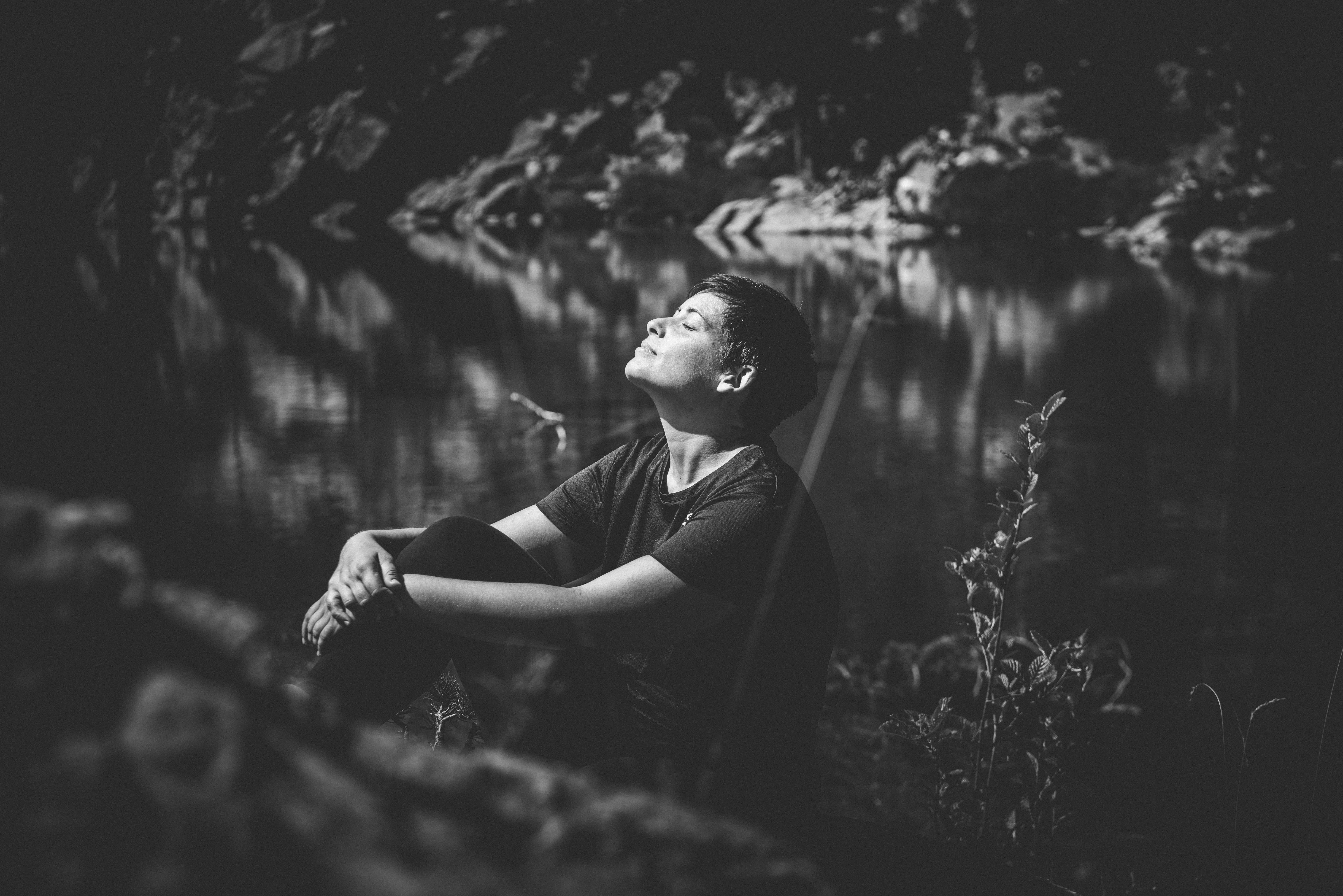 fotografa zaragoza-398