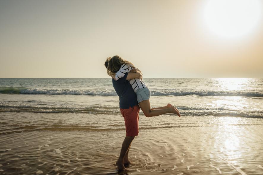 preboda-en-la-playa-de-camposoto